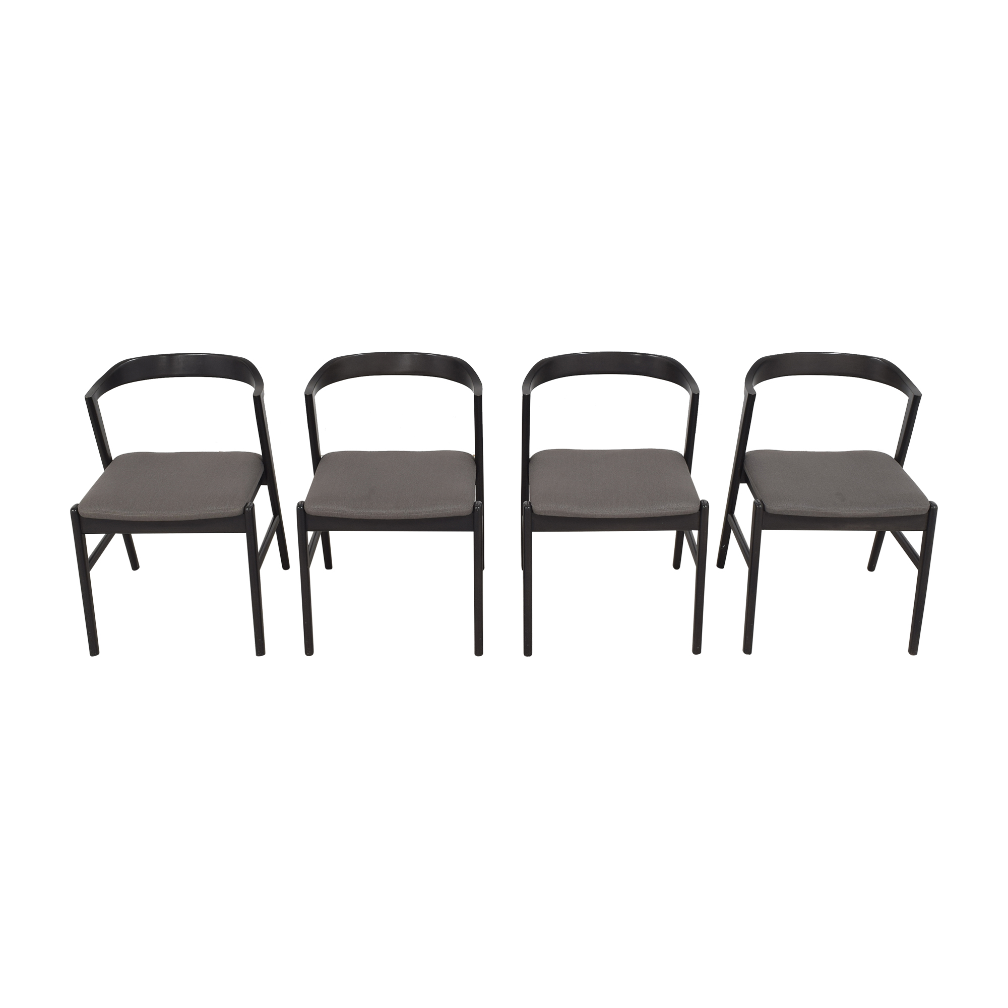 Room & Board Room & Board Jansen Dining Chairs for sale