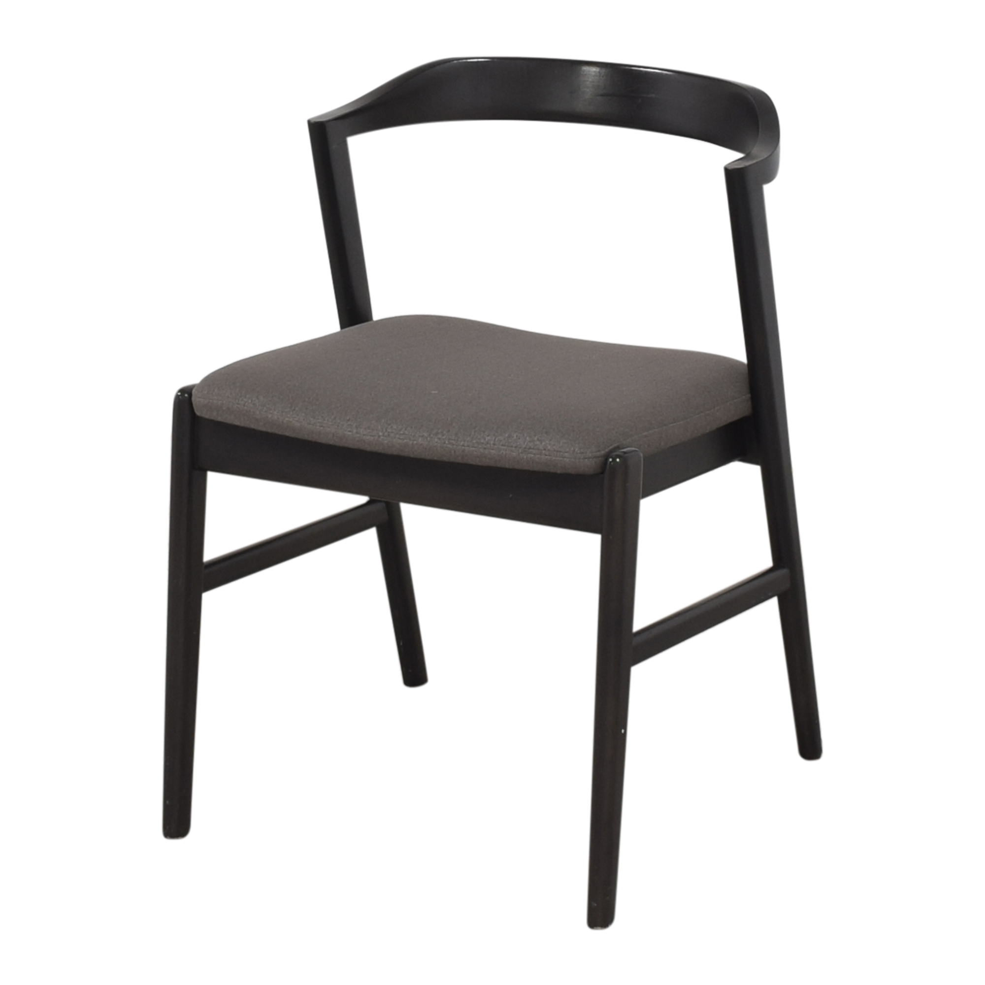Room & Board Room & Board Jansen Dining Chairs pa