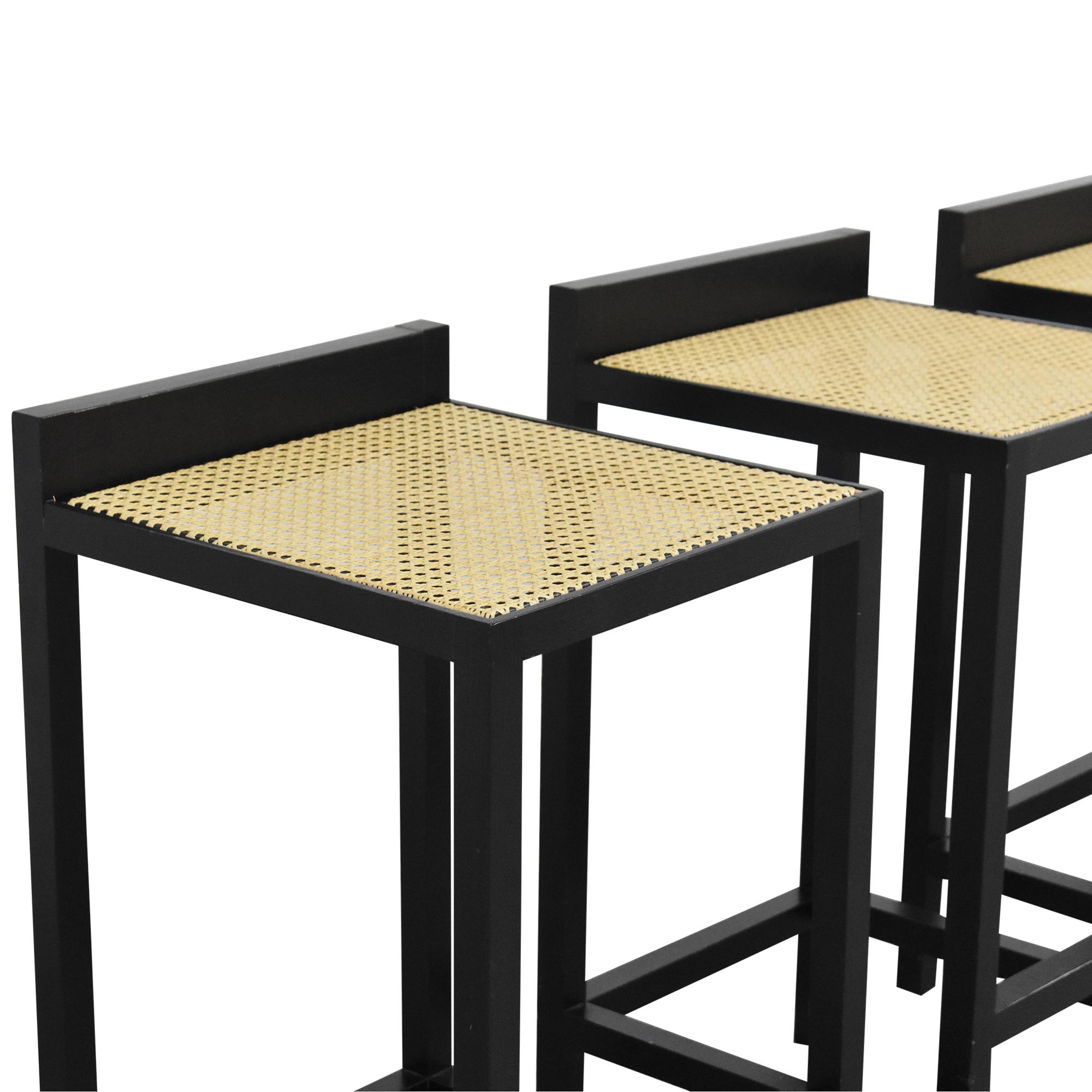 buy Porventura Alto Bar Stools Porventura Chairs