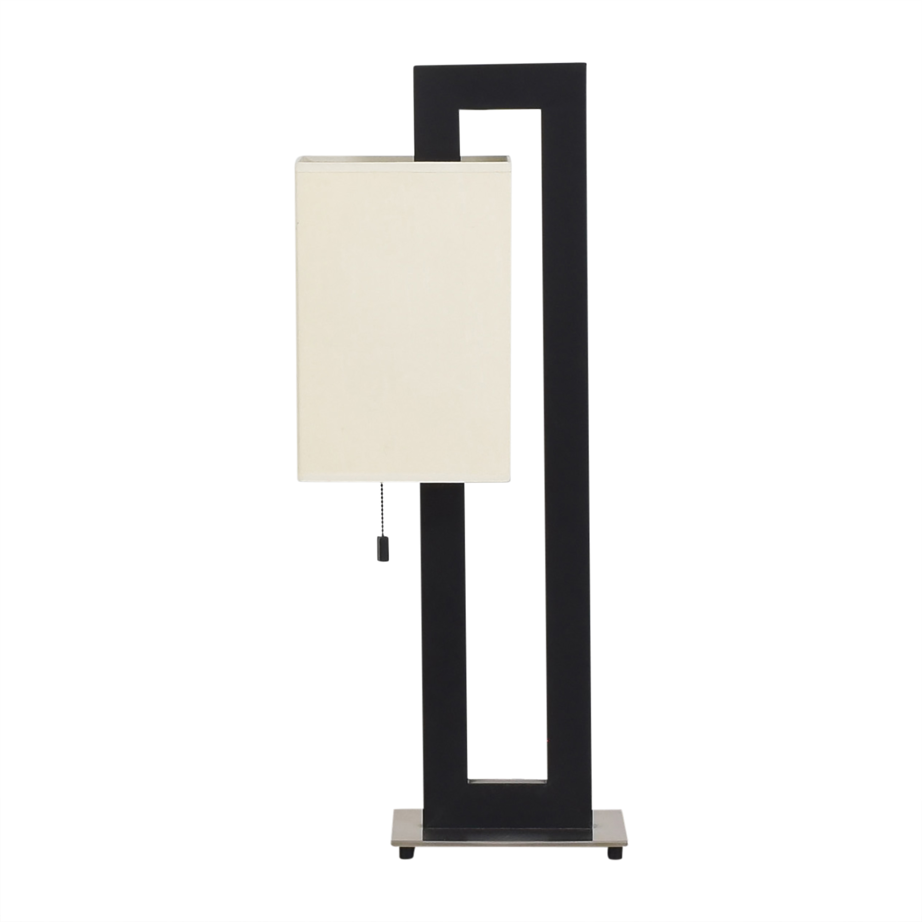 Lighting New York Lite Source Benito Table Lamp / Lamps
