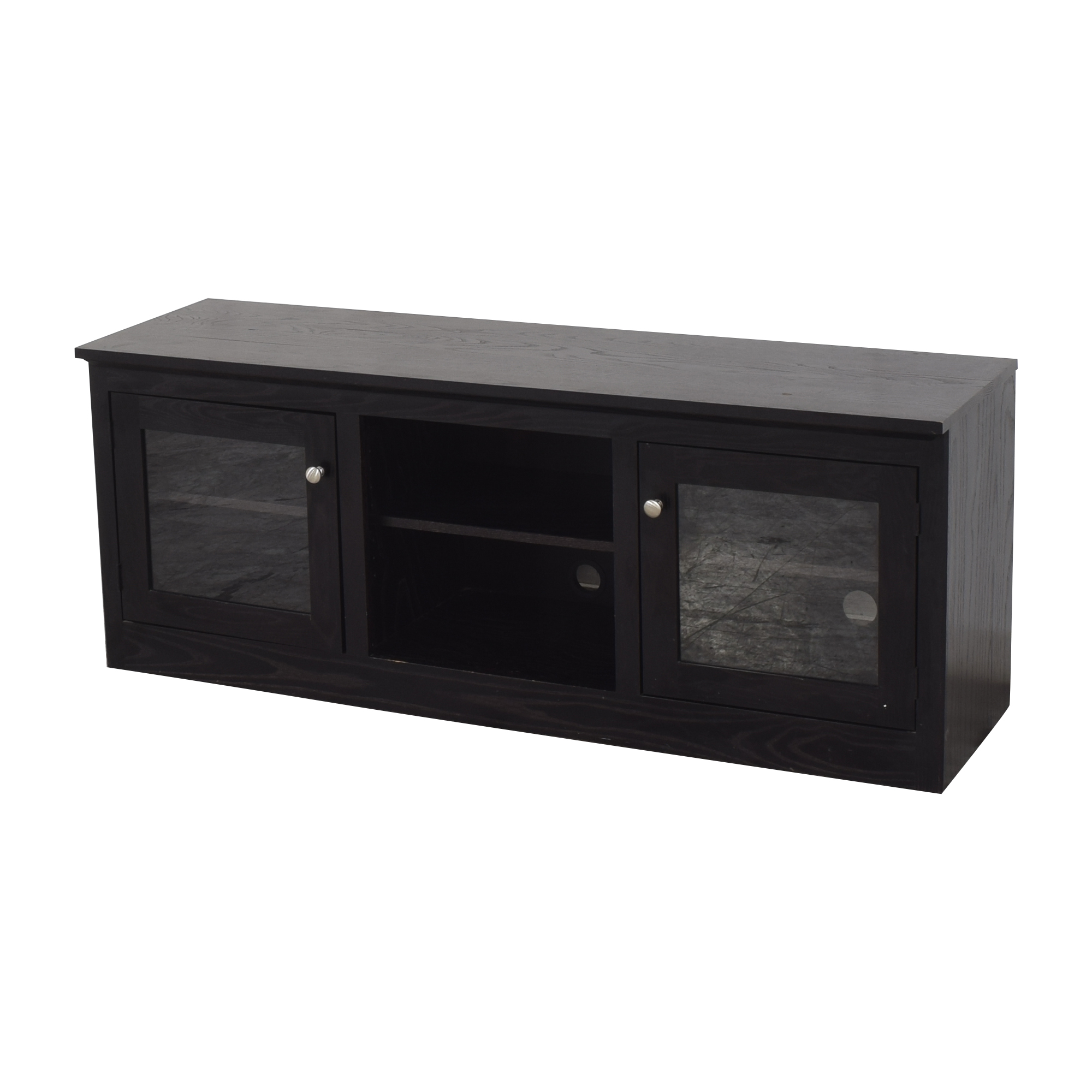 Crate & Barrel Crate & Barrel Media Console price