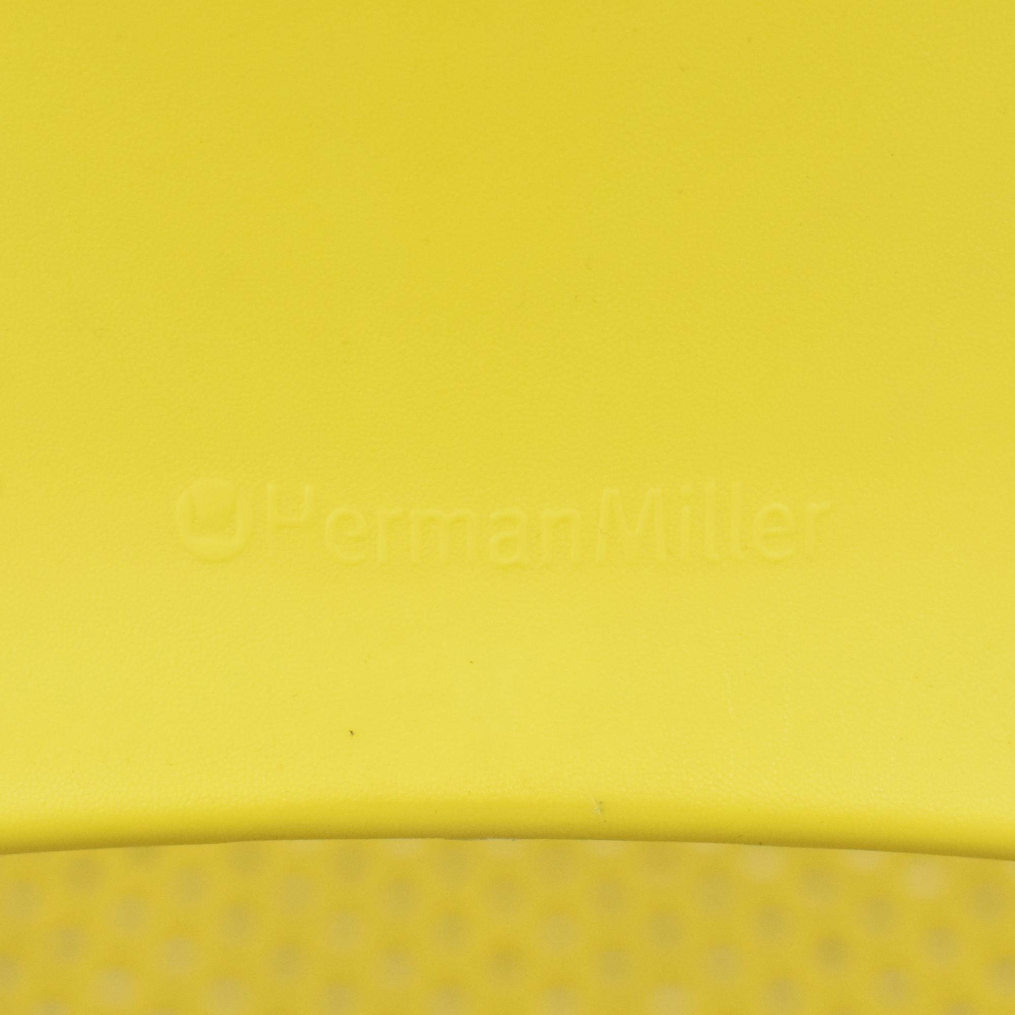 buy Herman Miller  Herman Miller Caper Stacking Chairs online