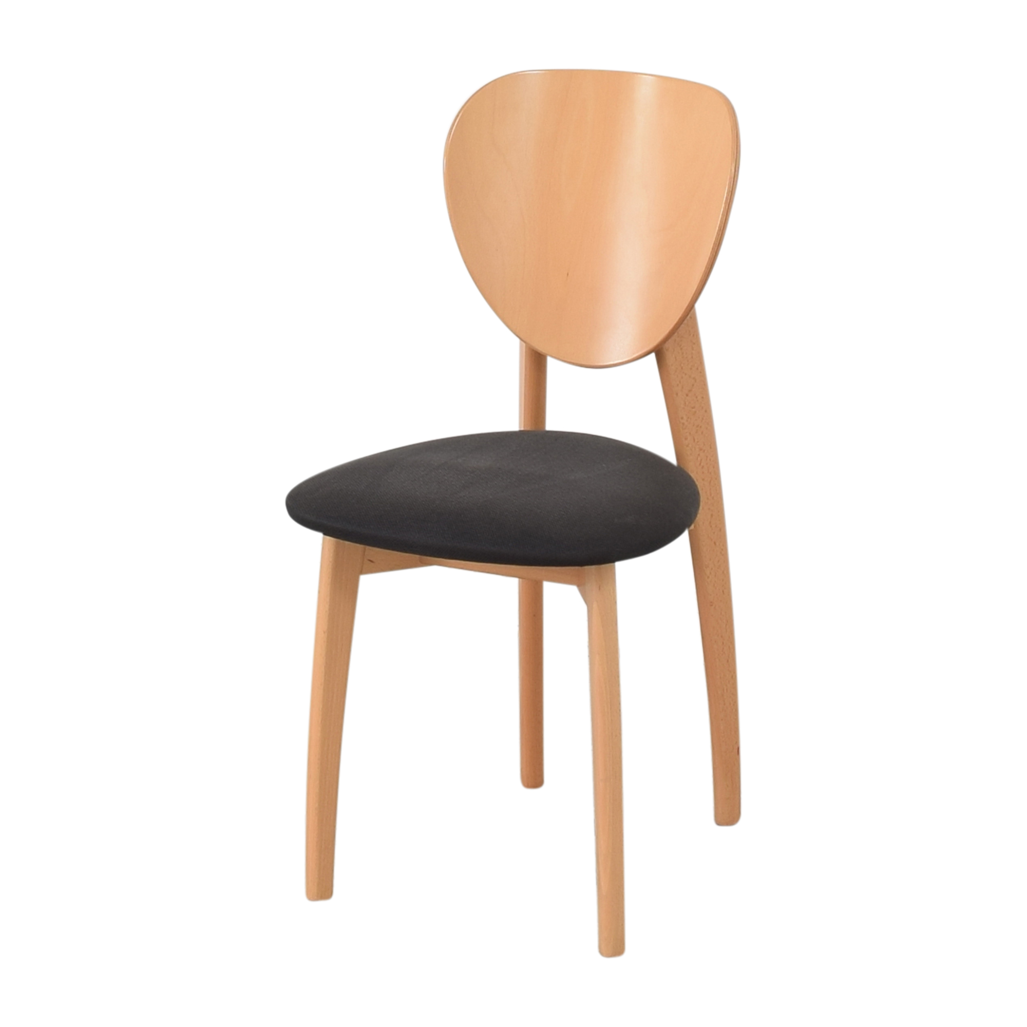 buy Calligaris Calligaris Modern Dining Chairs online