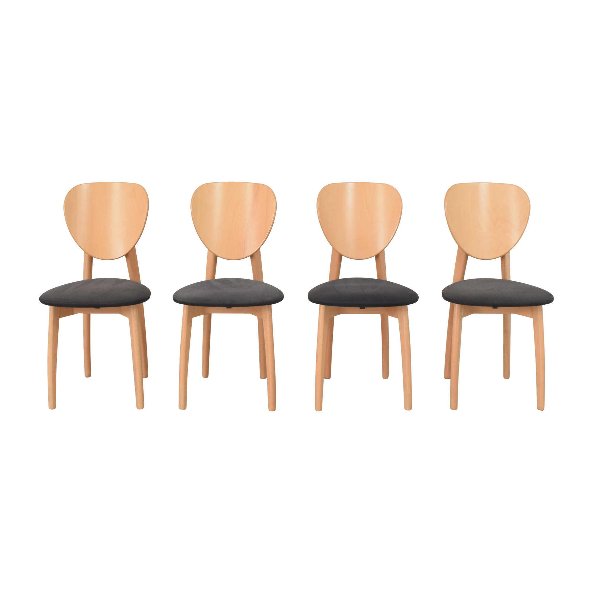 buy Calligaris Modern Dining Chairs Calligaris