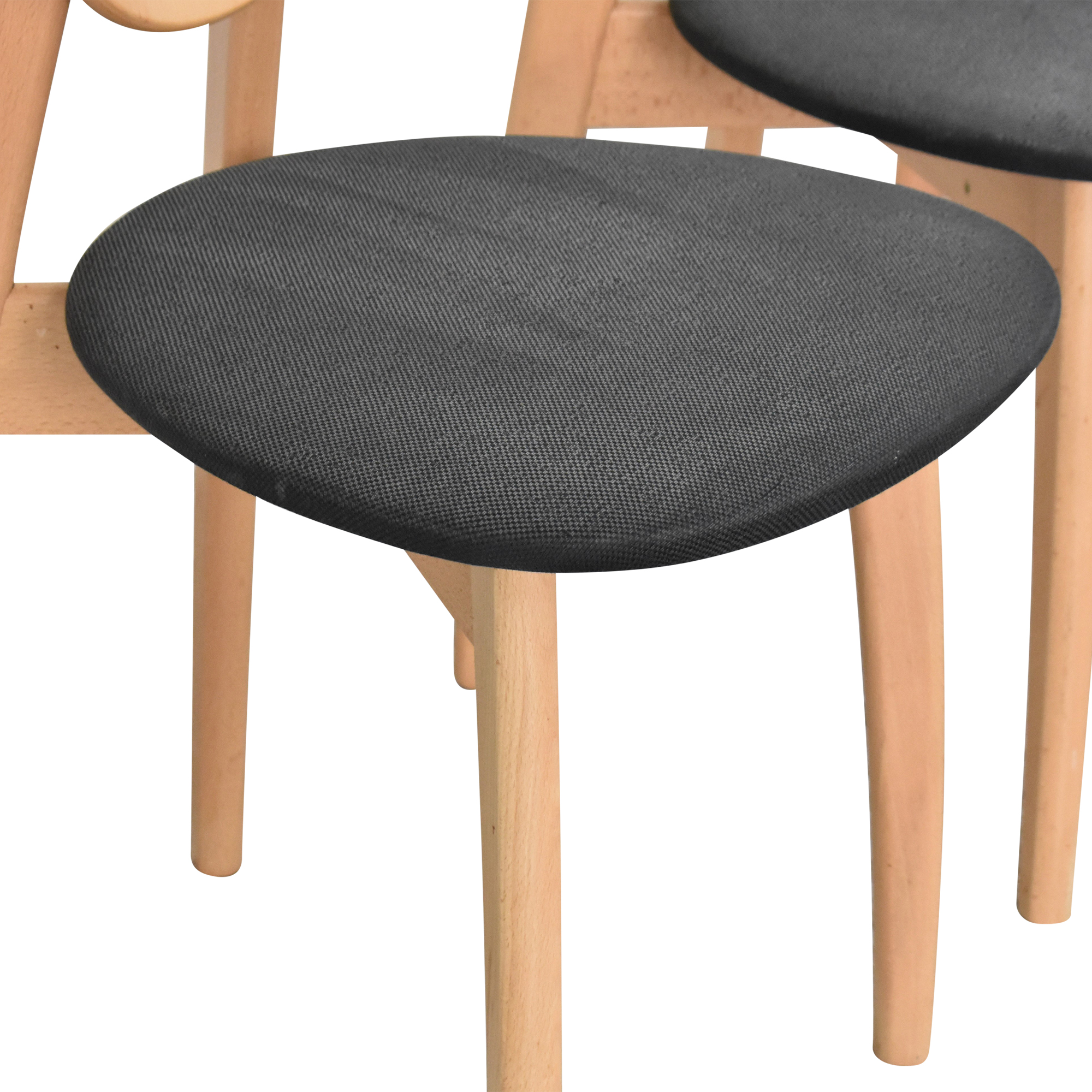 buy Calligaris Modern Dining Chairs Calligaris Dining Chairs