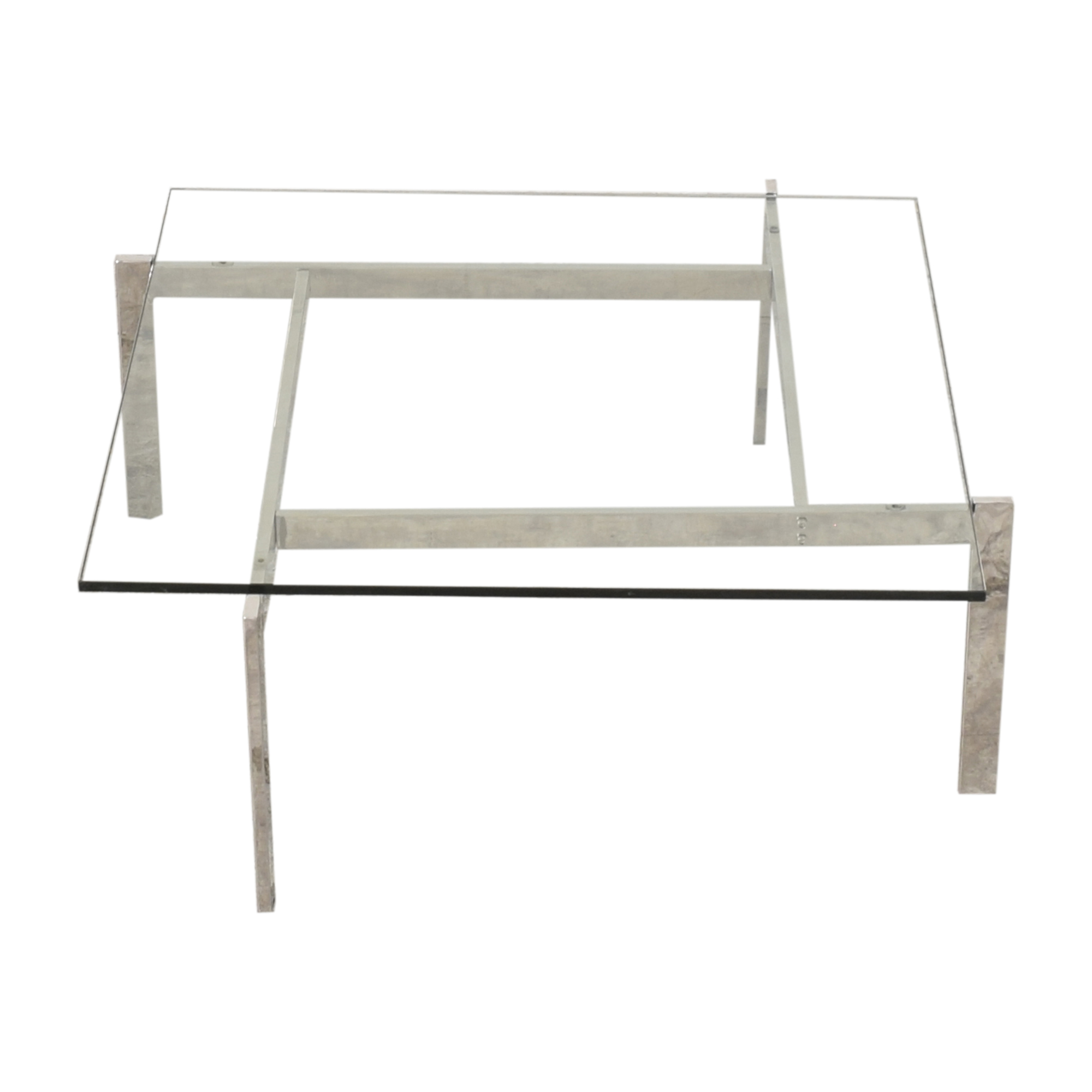 shop PK61-Style Coffee Table  Tables