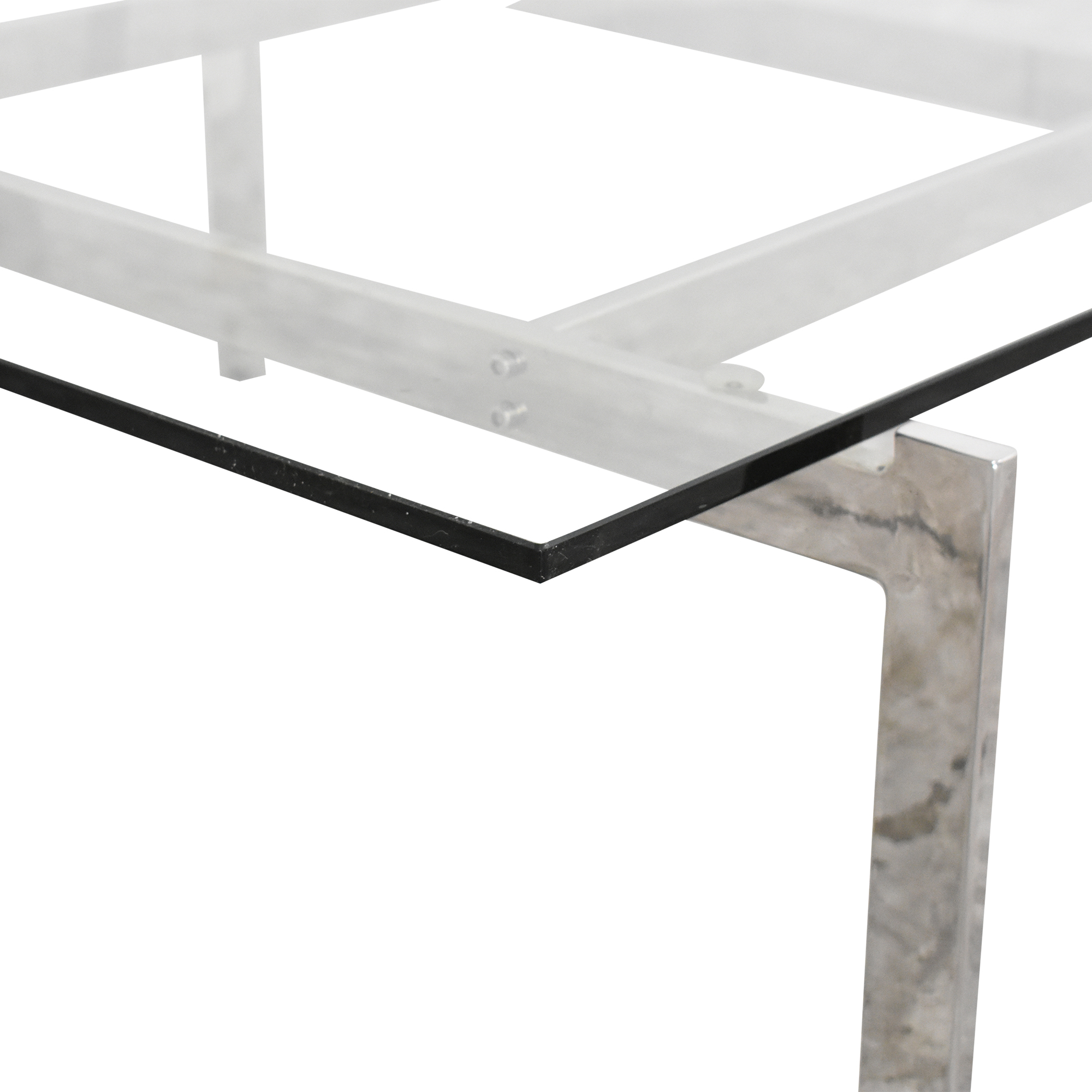 PK61-Style Coffee Table coupon