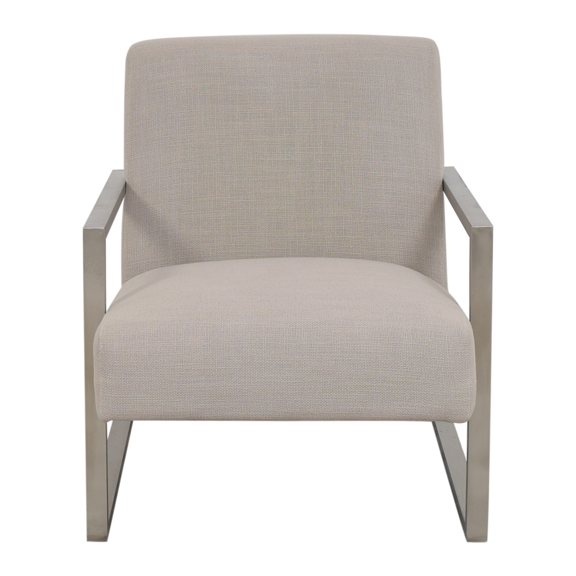 Armen Living Armen Living Skyline Accent Chair price