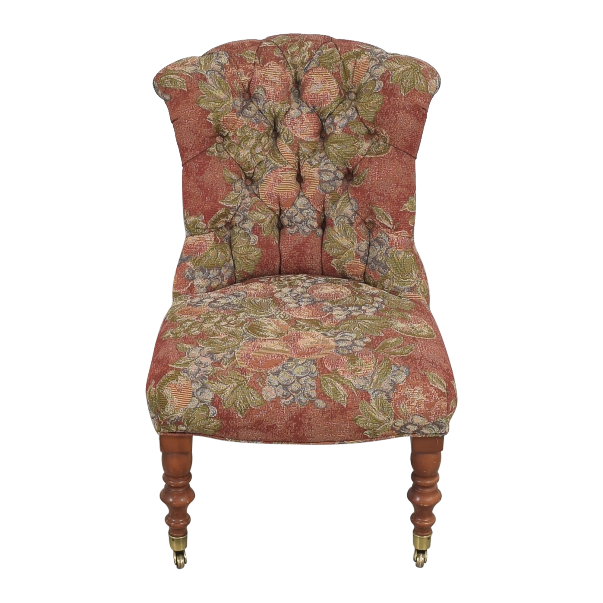 buy Classic Sofa Custom Tufted Accent Chair Classic Sofa Accent Chairs