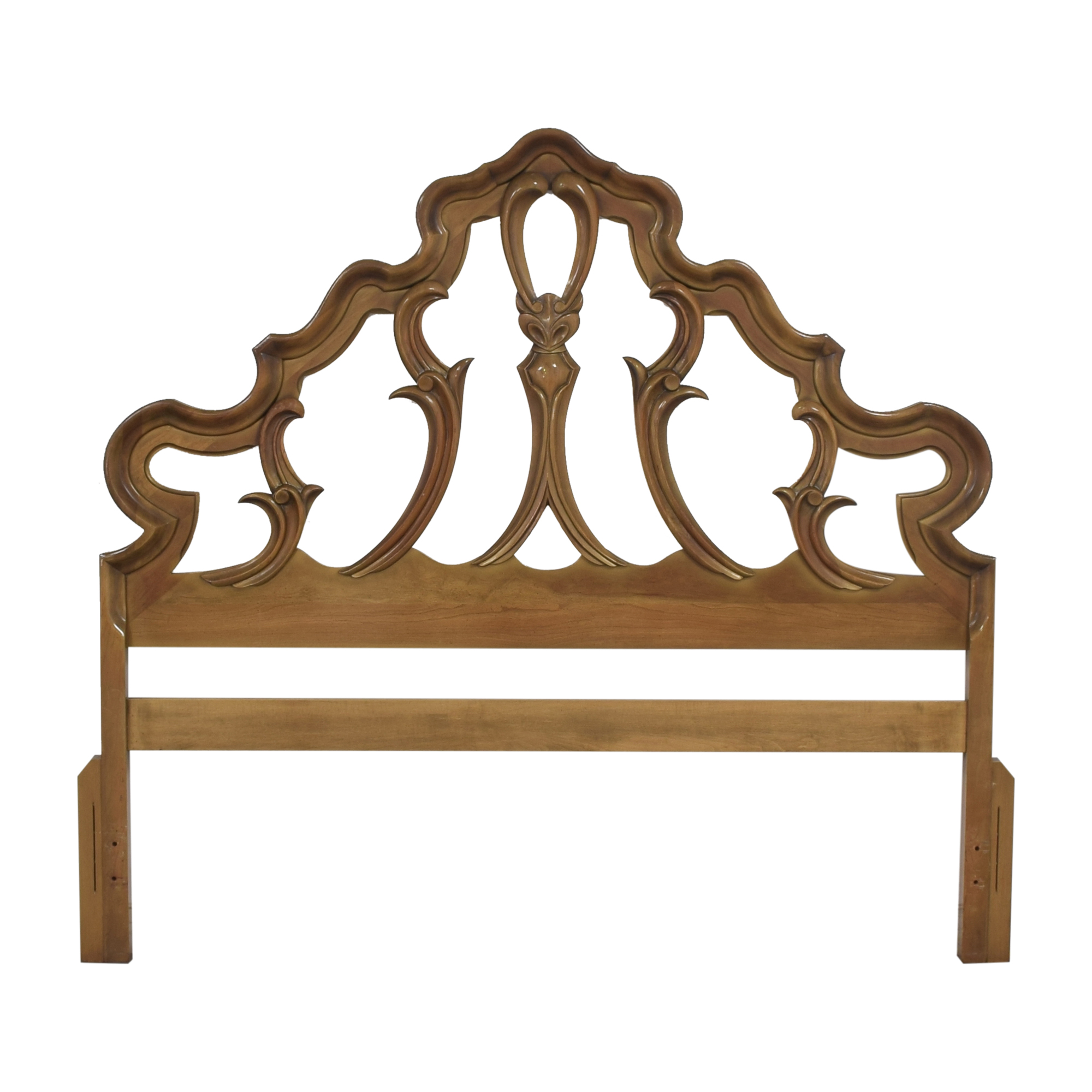 Romweber Queen Headboard sale