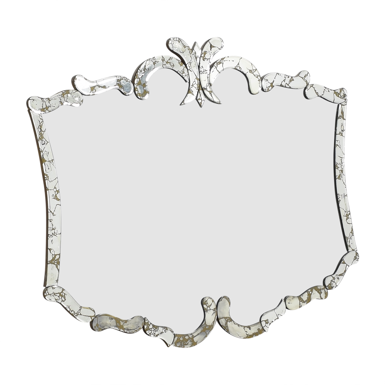 buy Decorative Mirror  Mirrors
