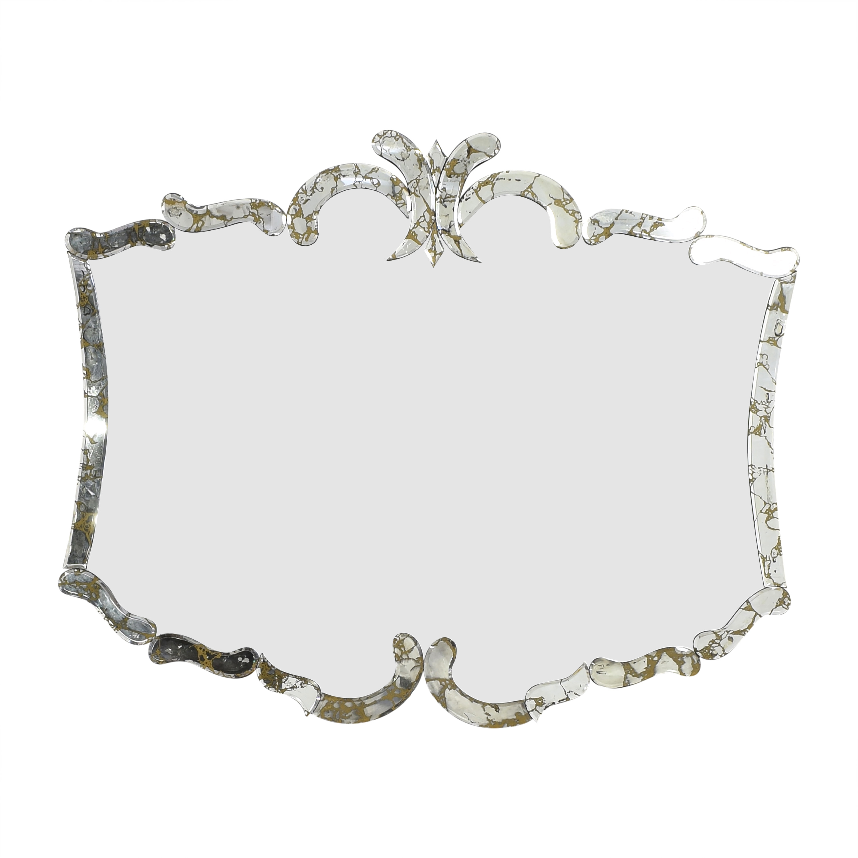buy Decorative Mirror