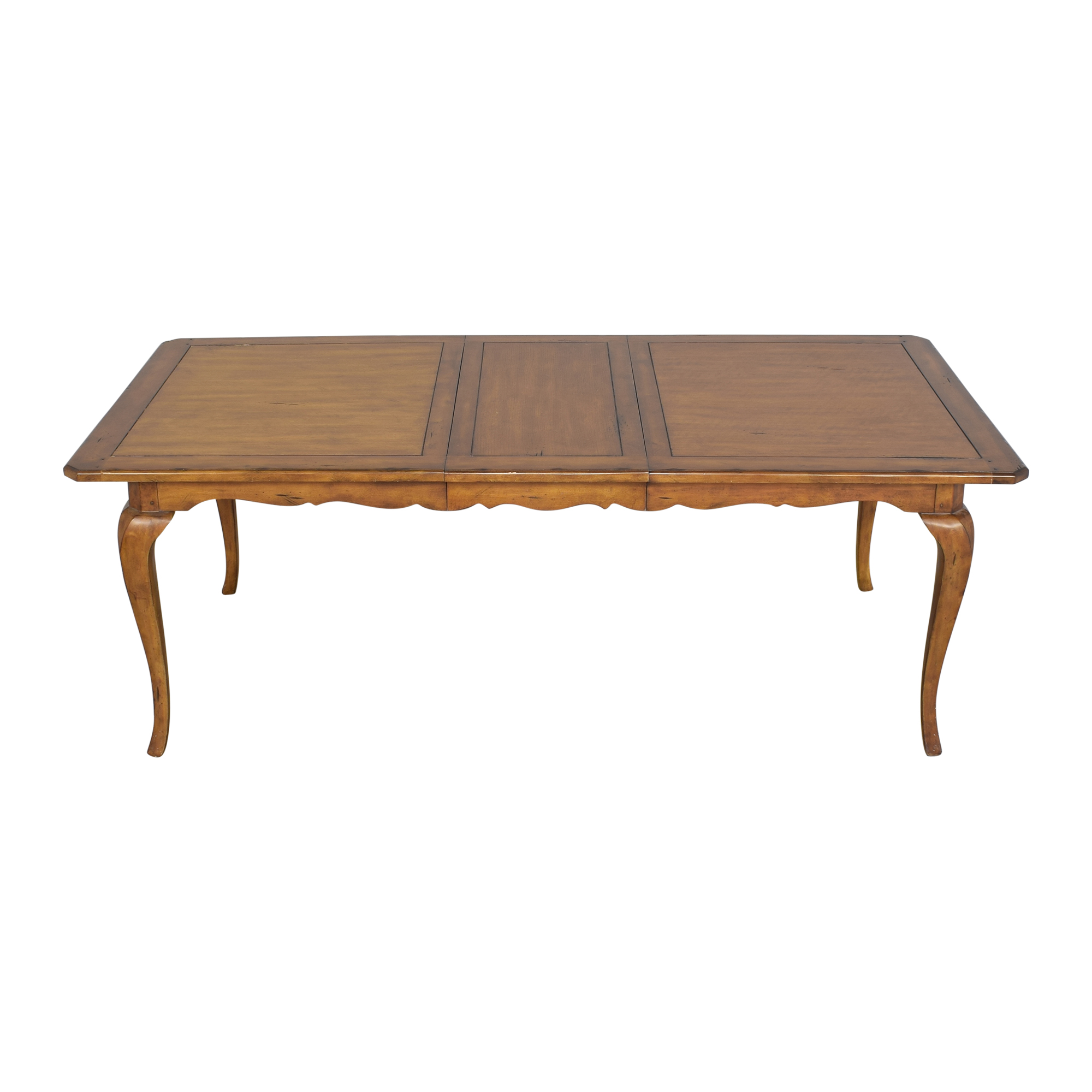 Lillian August Lillian August Extendable Dining Table discount