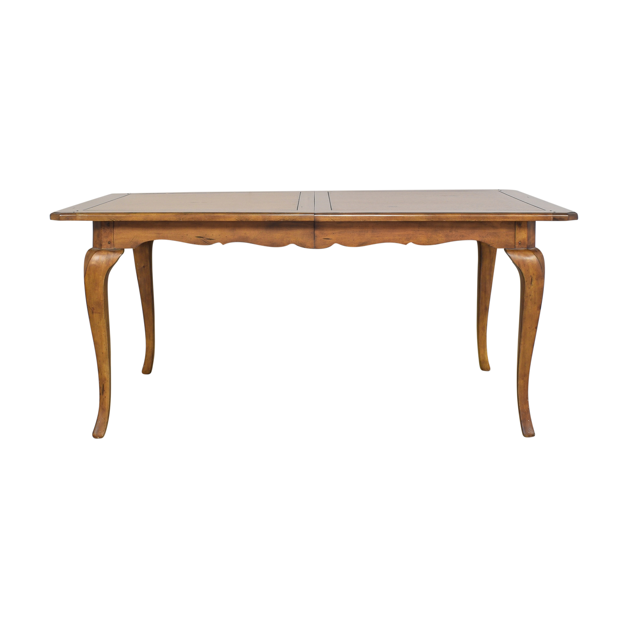 Lillian August Extendable Dining Table / Tables