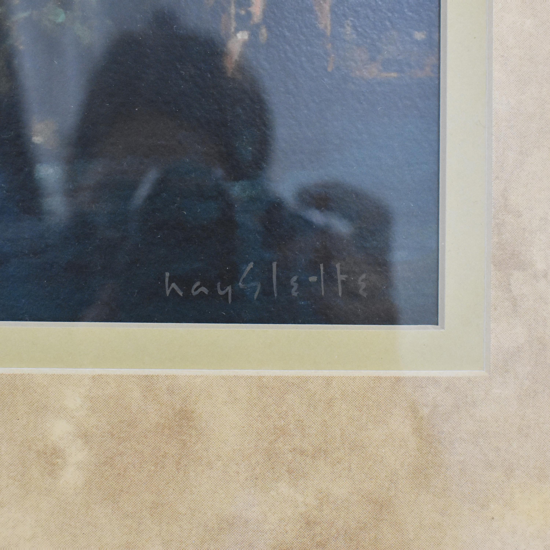 buy Hayslette Zottegem Suite I Wall Art  Wall Art