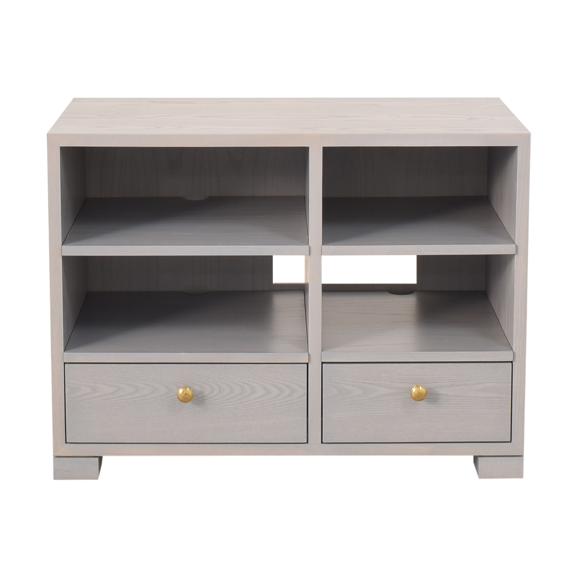 Media Unit on sale