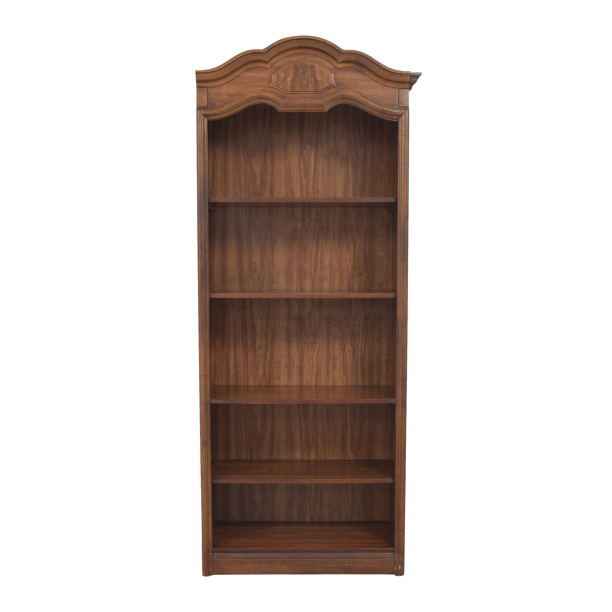 Drexel Heritage Drexel Heritage Tall Bookcase pa