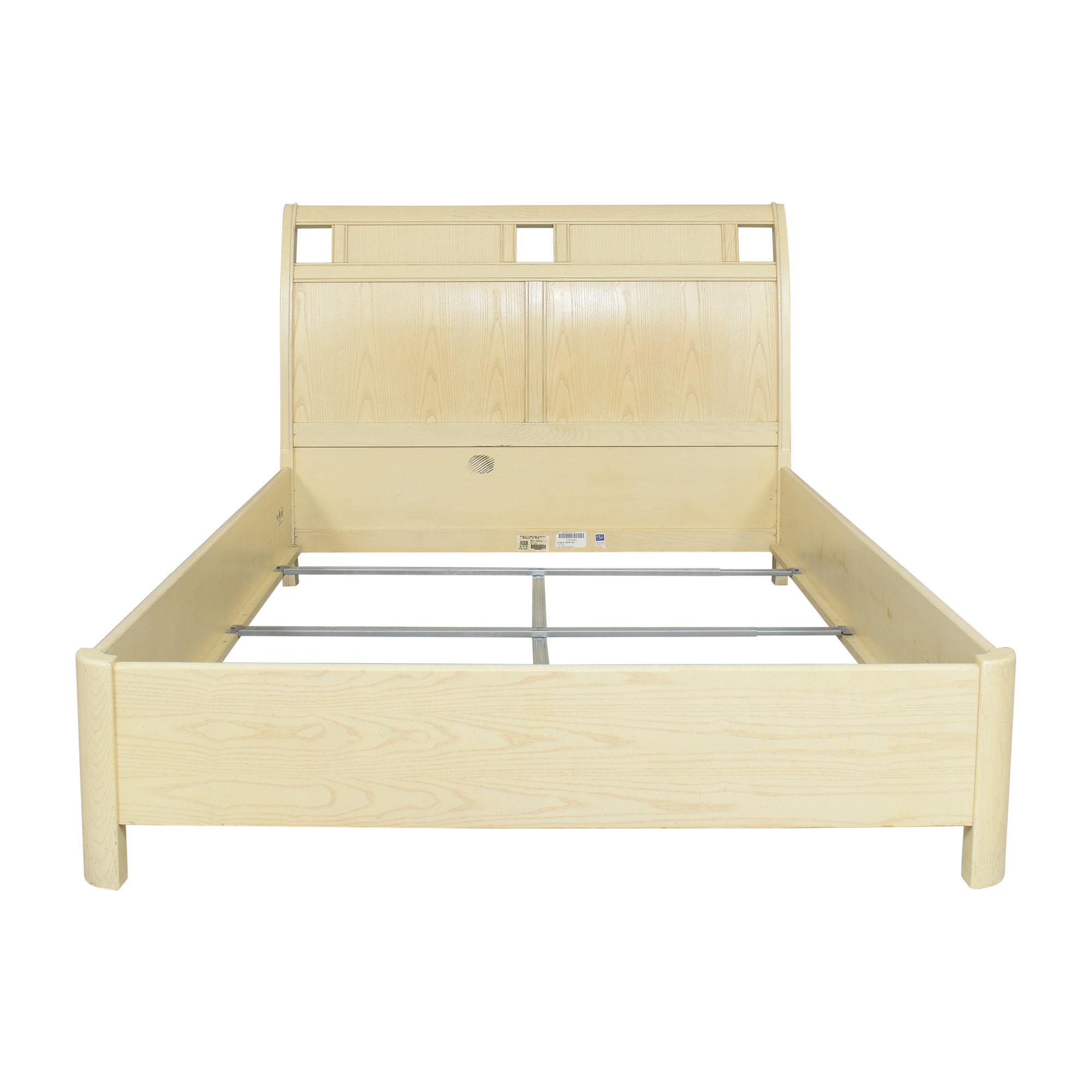 buy Stanley Furniture Queen Bed Stanley Furniture