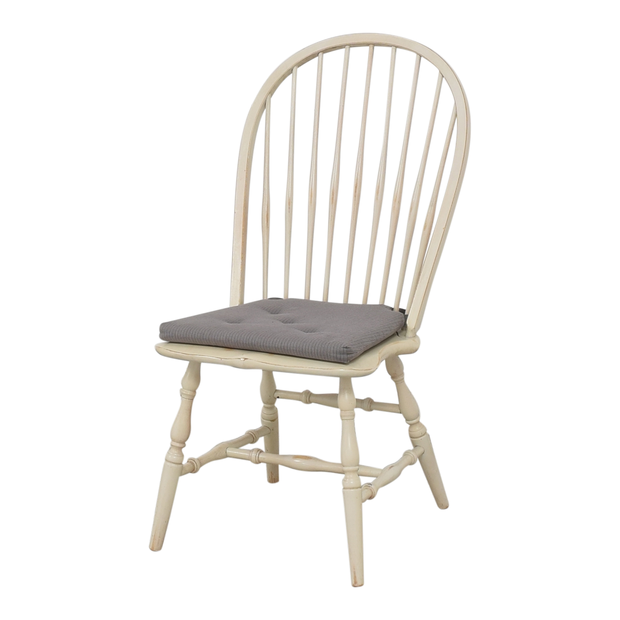 shop  Windsor Dining Chairs online