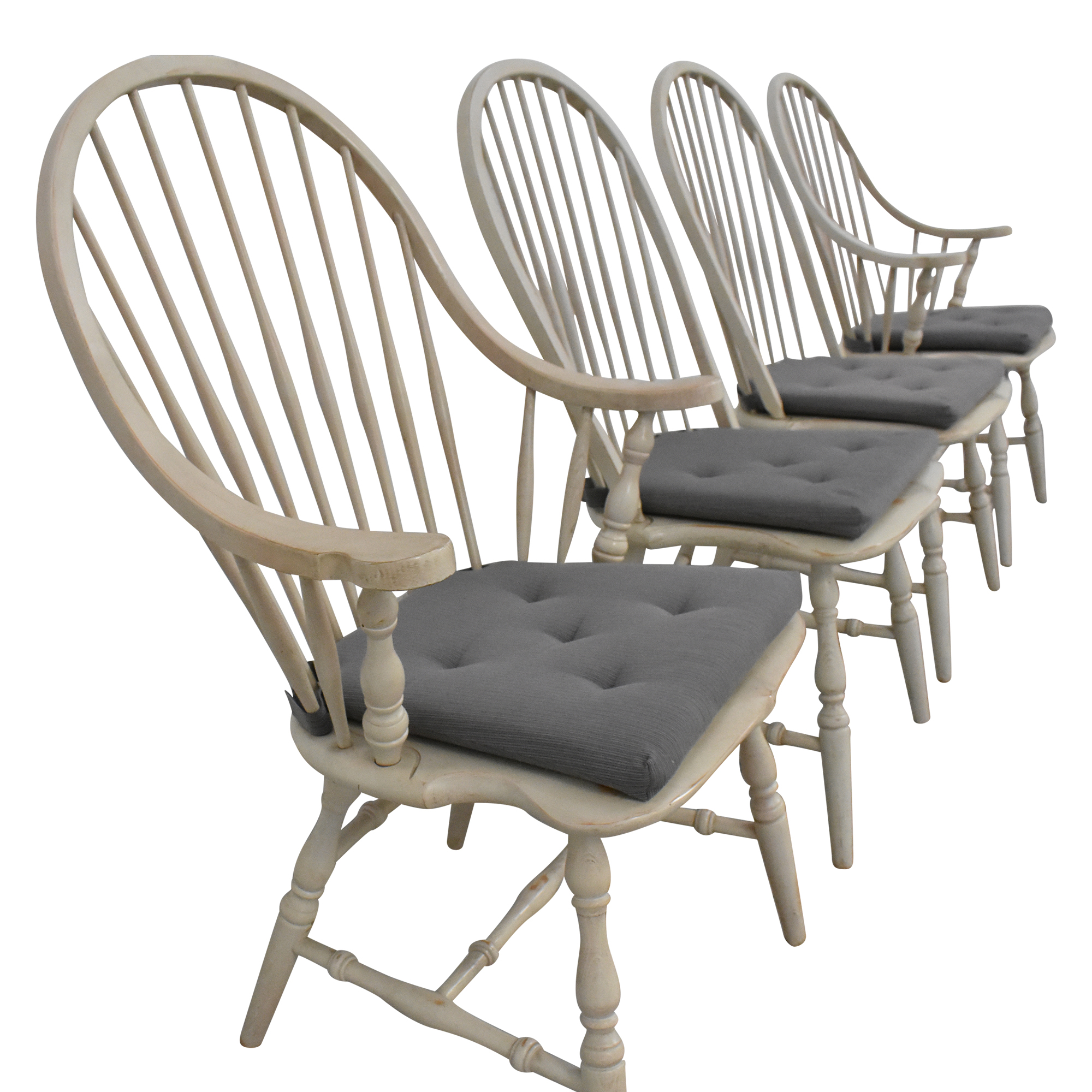 buy Windsor Dining Chairs