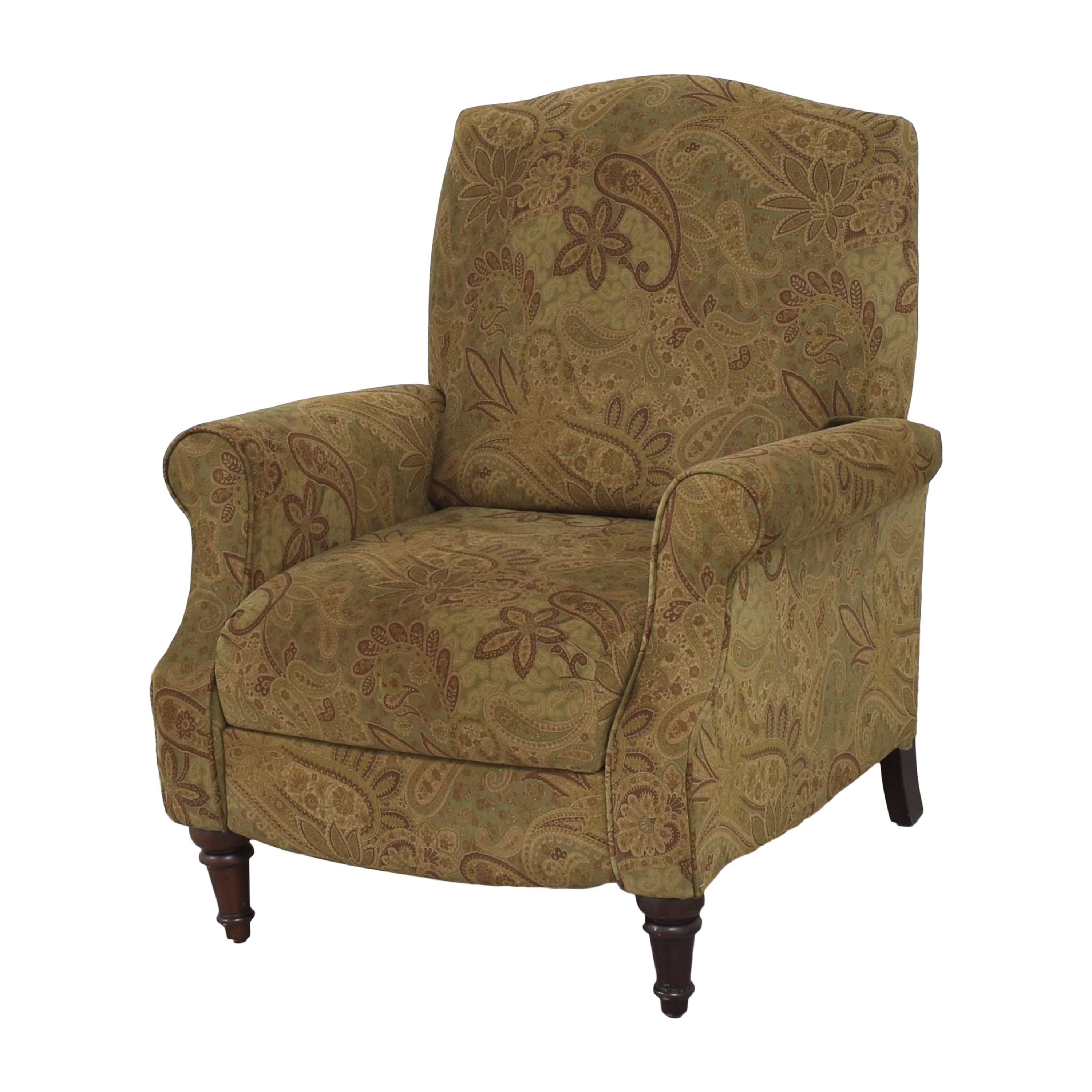 Lane Home Furnishings Lane Home Ramsey Recliner for sale