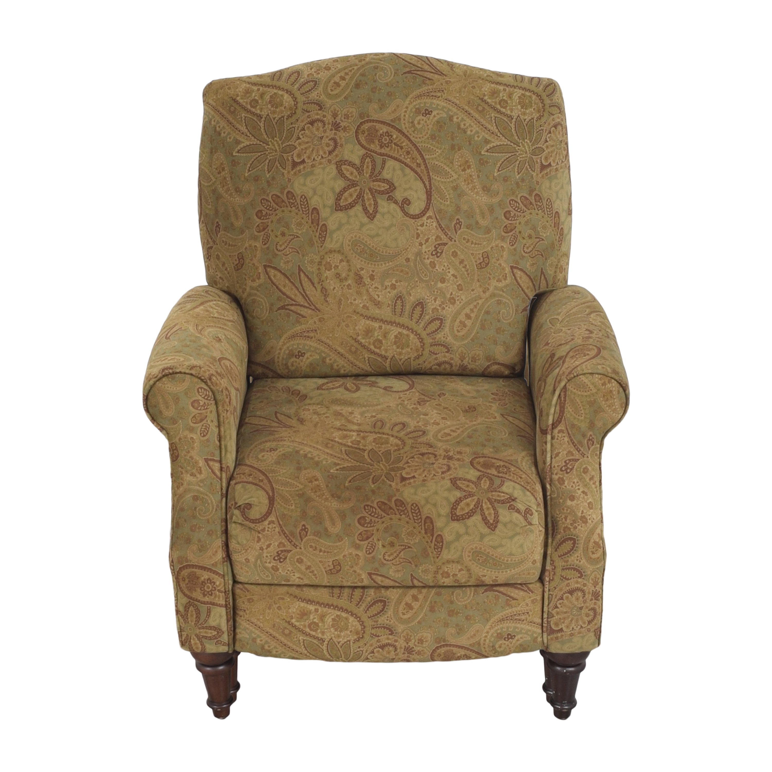 Lane Home Furnishings Lane Home Ramsey Recliner coupon
