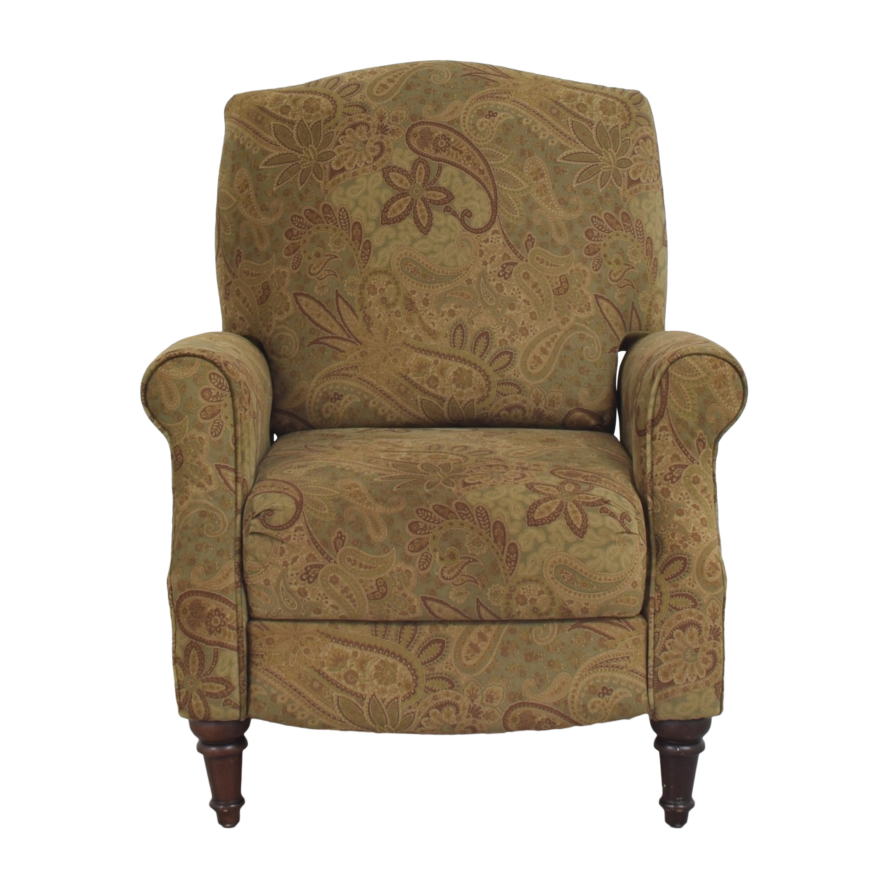 buy Lane Home Ramsey Recliner Lane Home Furnishings