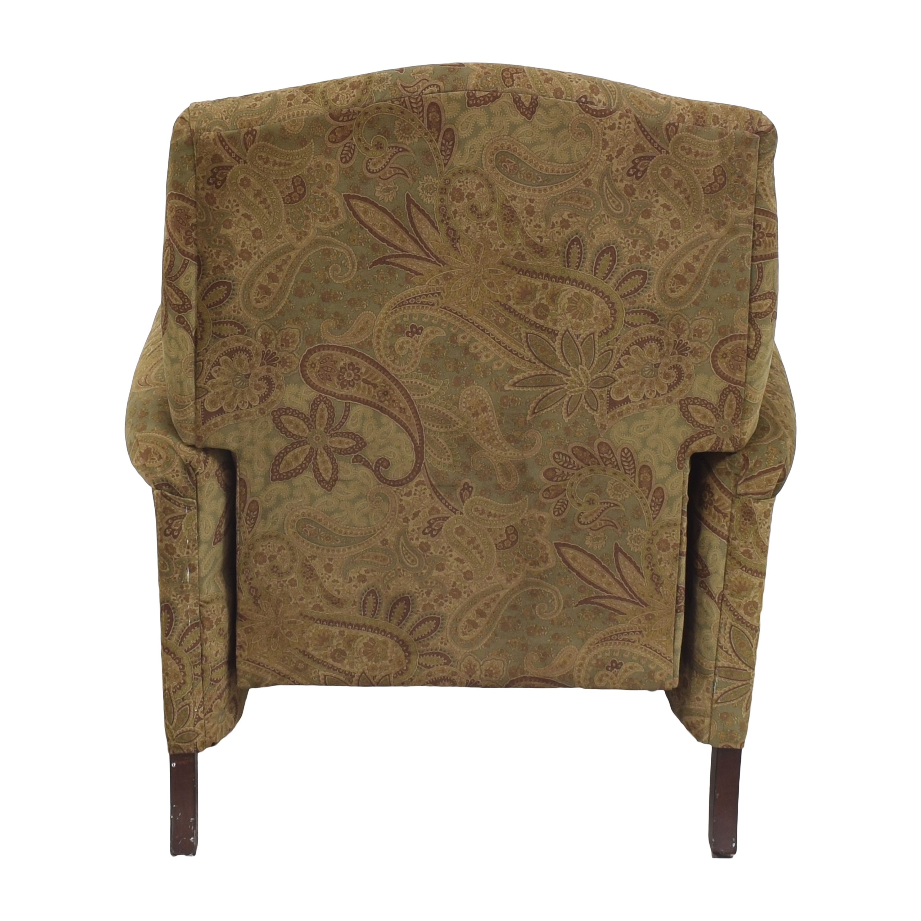 Lane Home Furnishings Lane Home Ramsey Recliner ma