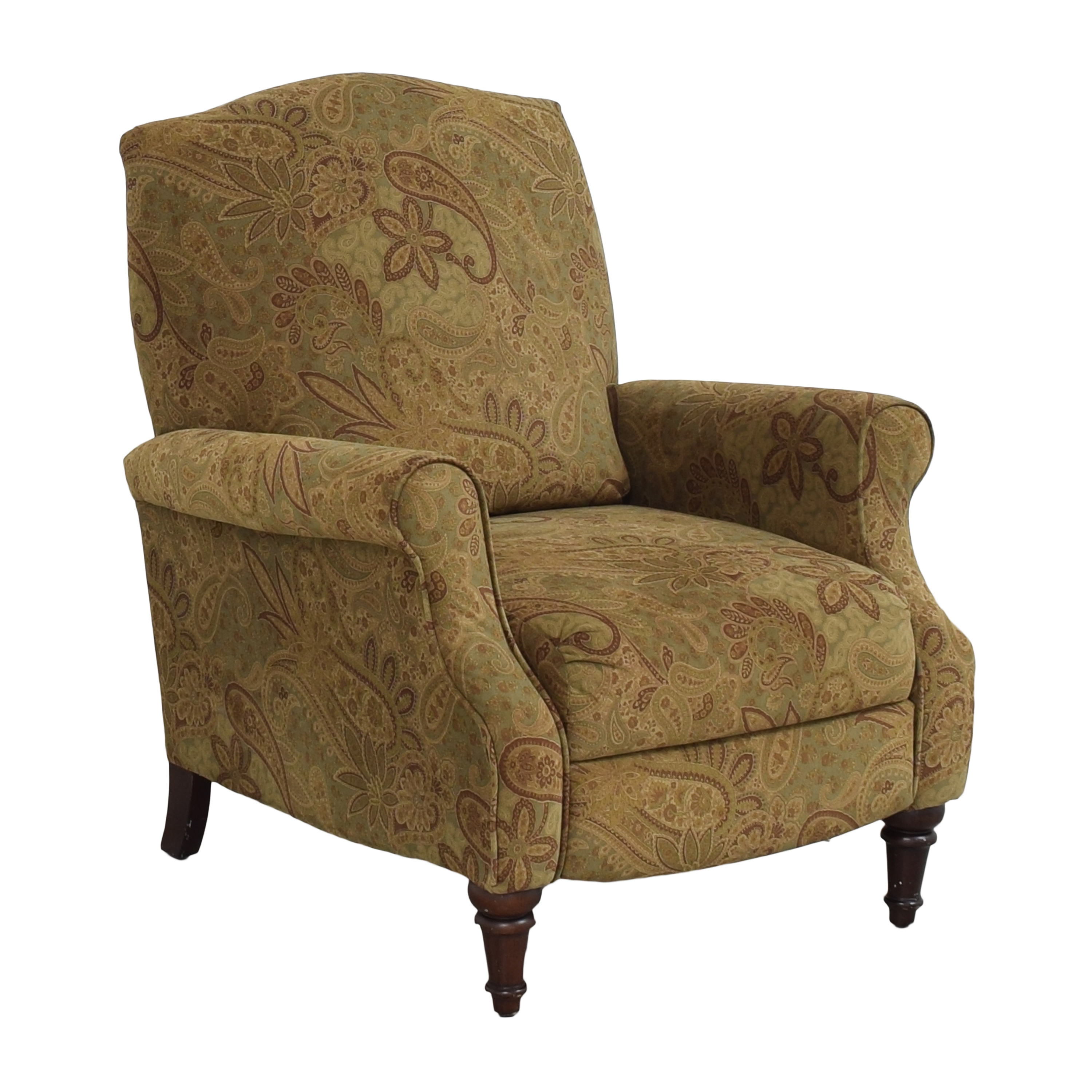 Lane Home Furnishings Lane Home Ramsey Recliner price