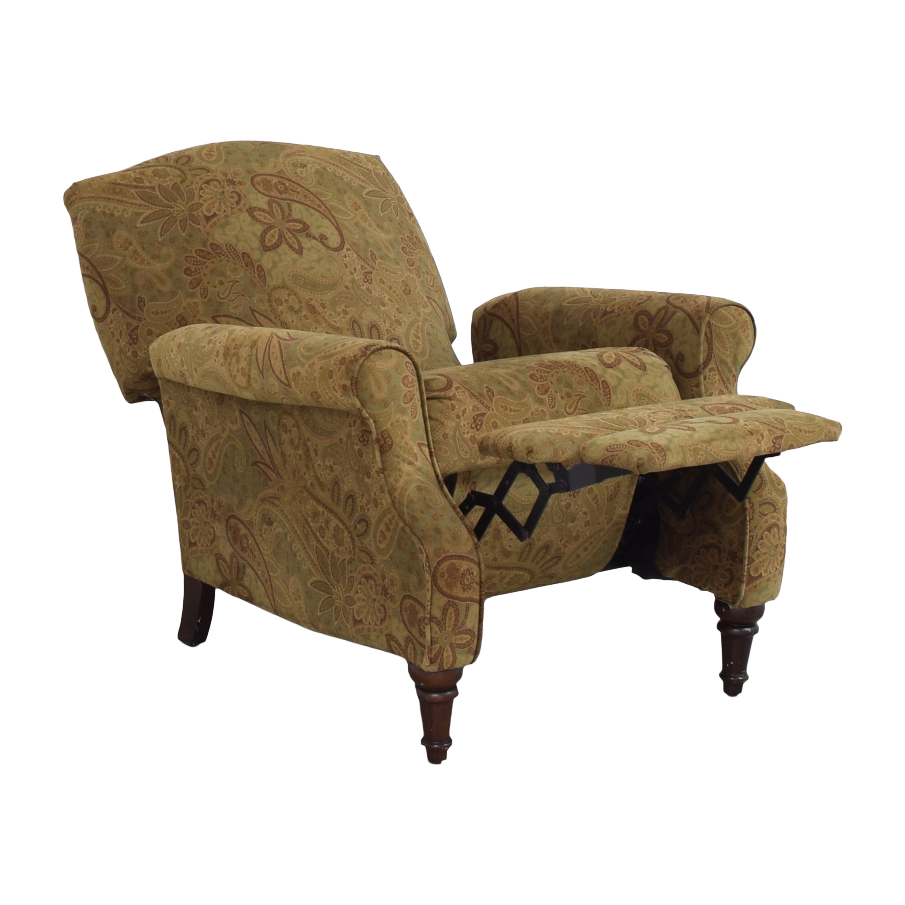buy Lane Home Ramsey Recliner Lane Home Furnishings Recliners