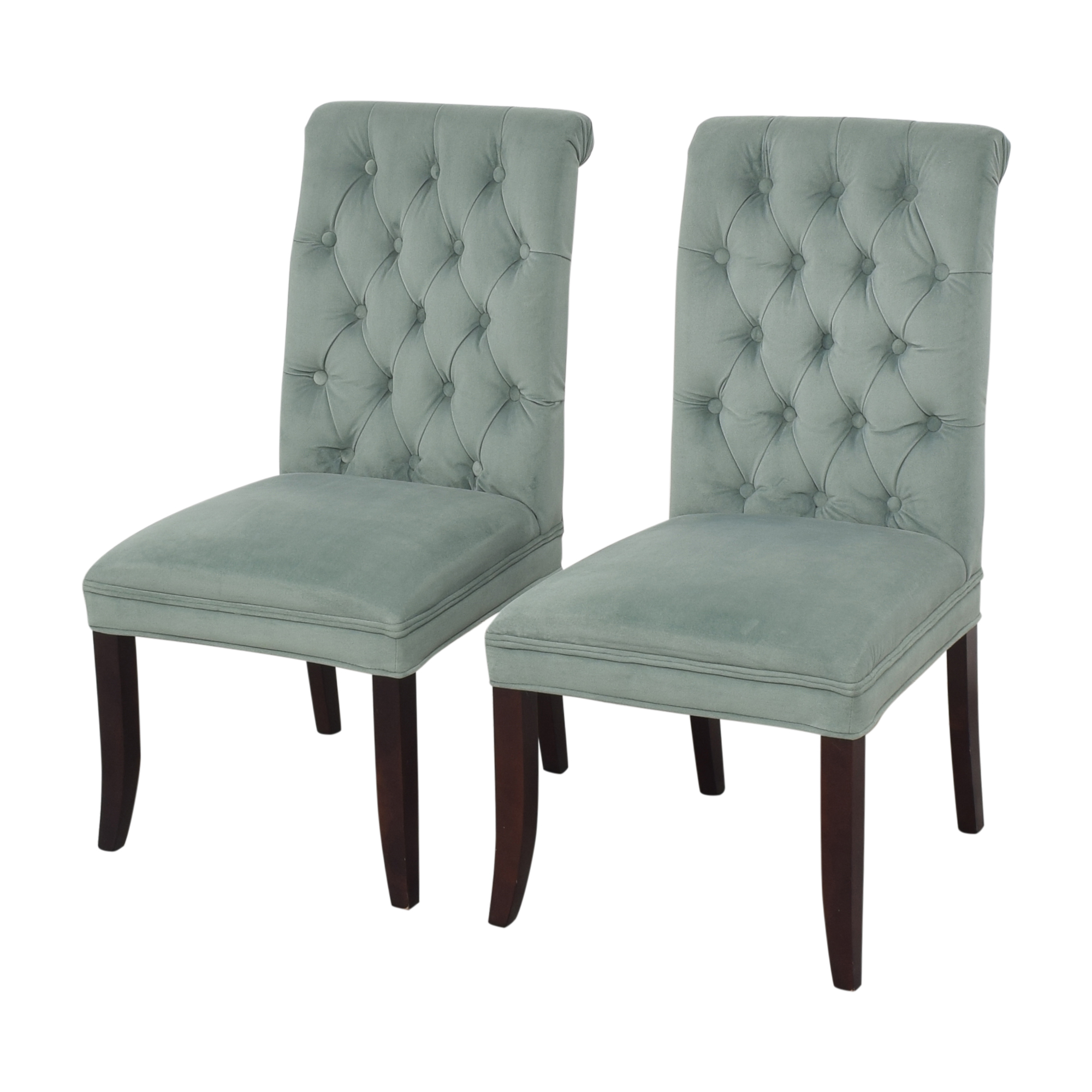 Pier 1 Pier 1 Audrey Dining Chairs ct