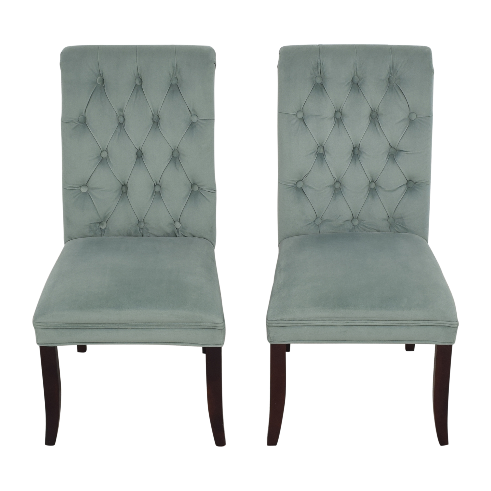 Pier 1 Pier 1 Audrey Dining Chairs coupon