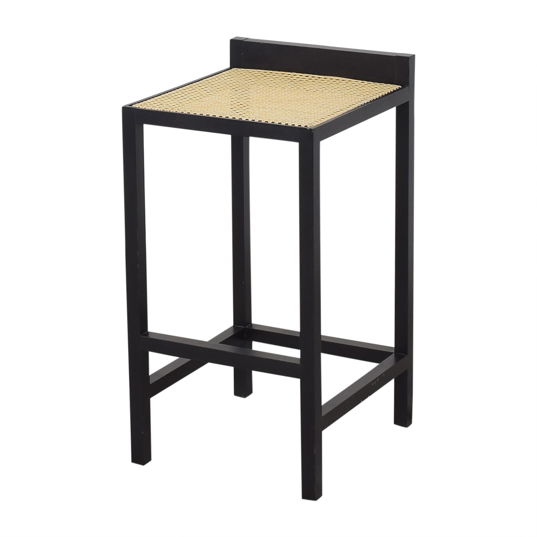 shop Porventura Alto Bar Stools Porventura Chairs