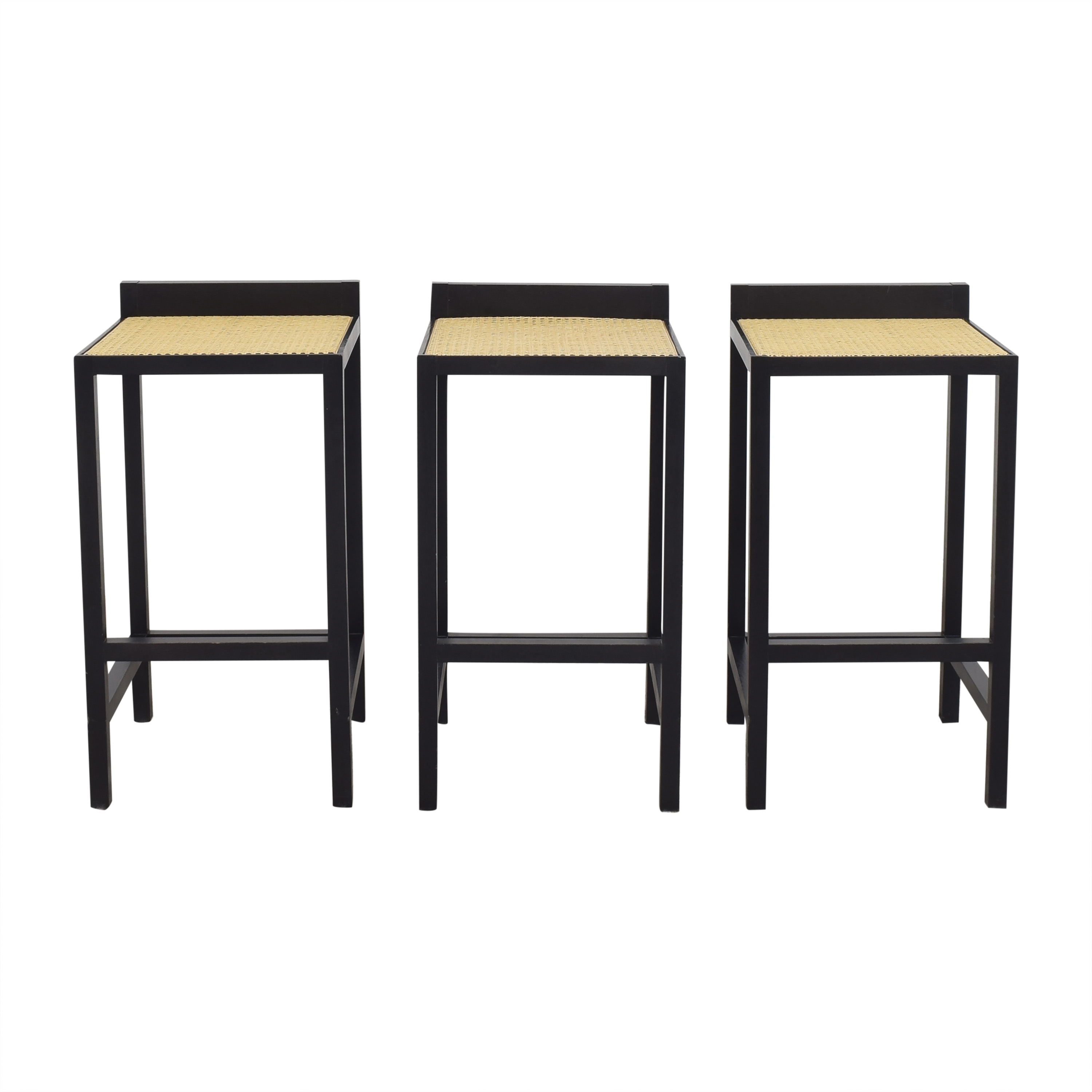 buy Porventura Alto Bar Stools Porventura Chairs