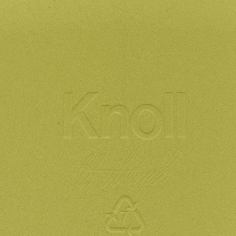 Knoll Knoll Spark Lounge Chair ma