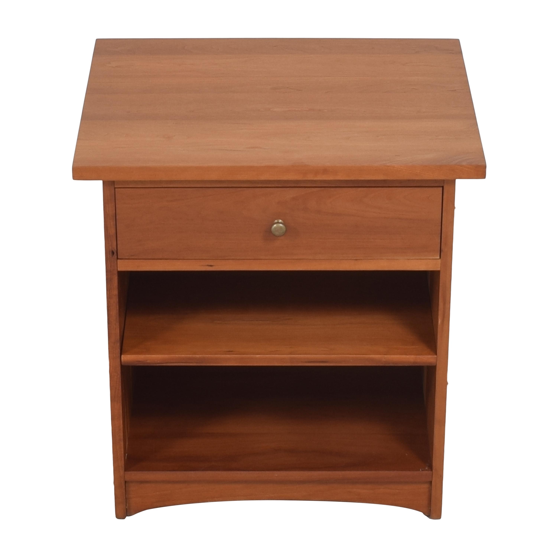 buy Scott Jordan Furniture End Table Scott Jordan Furniture End Tables