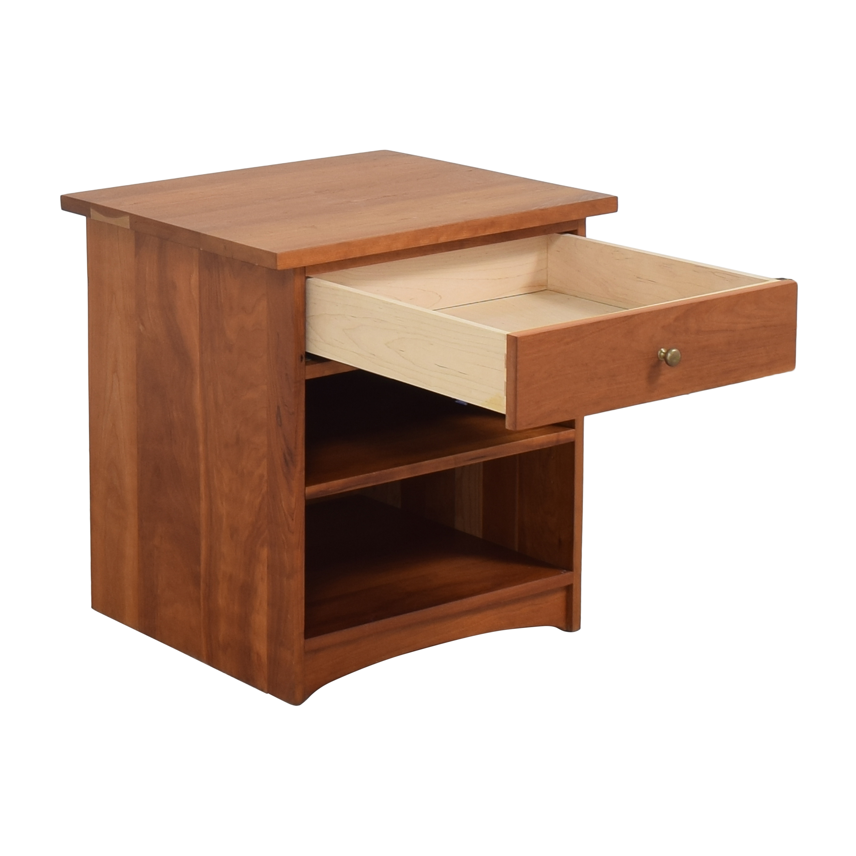 Scott Jordan Furniture Scott Jordan Furniture End Table price