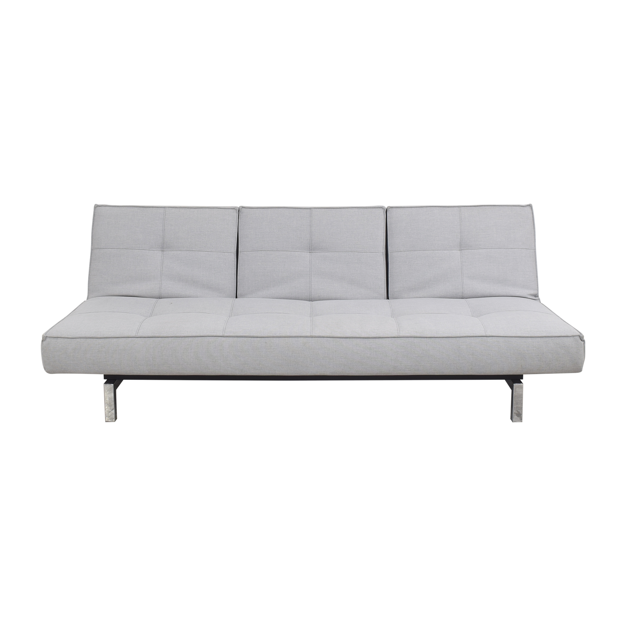 Innovation Living Innovation Living Convertible Sofa Bed dimensions