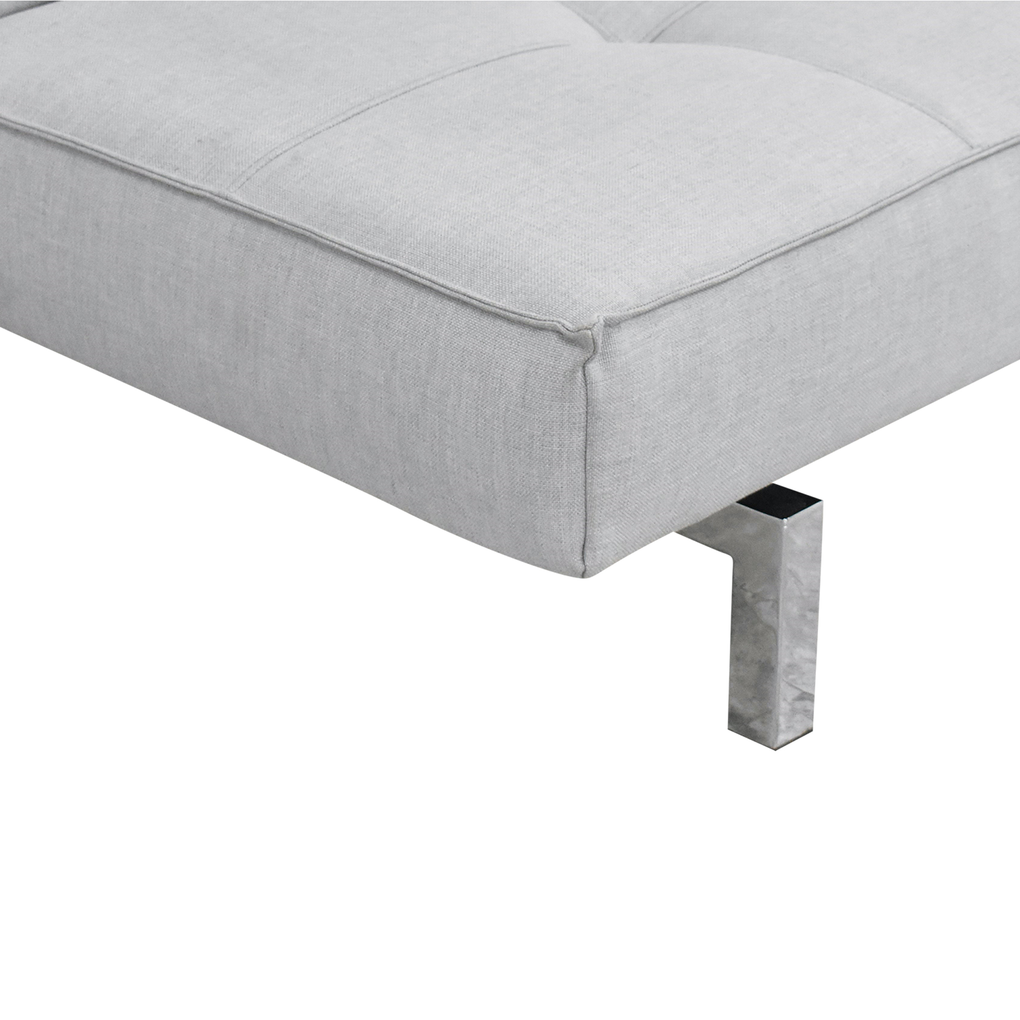 Innovation Living Innovation Living Convertible Sofa Bed ct