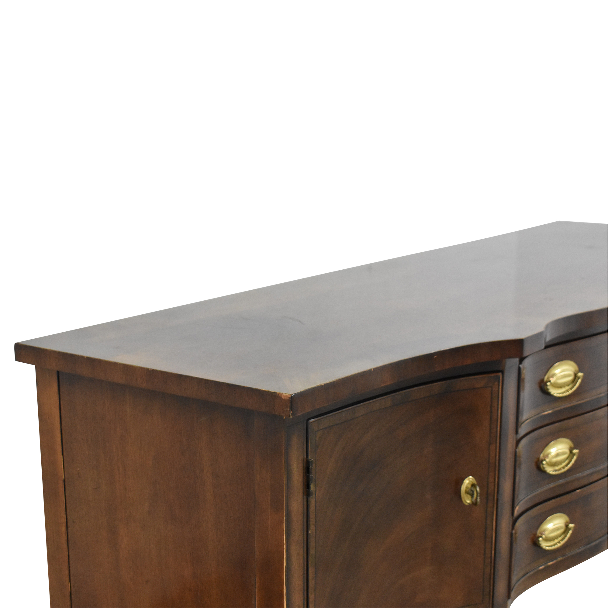 shop Henredon Furniture Henredon Furniture Rittenhouse Square Sideboard online