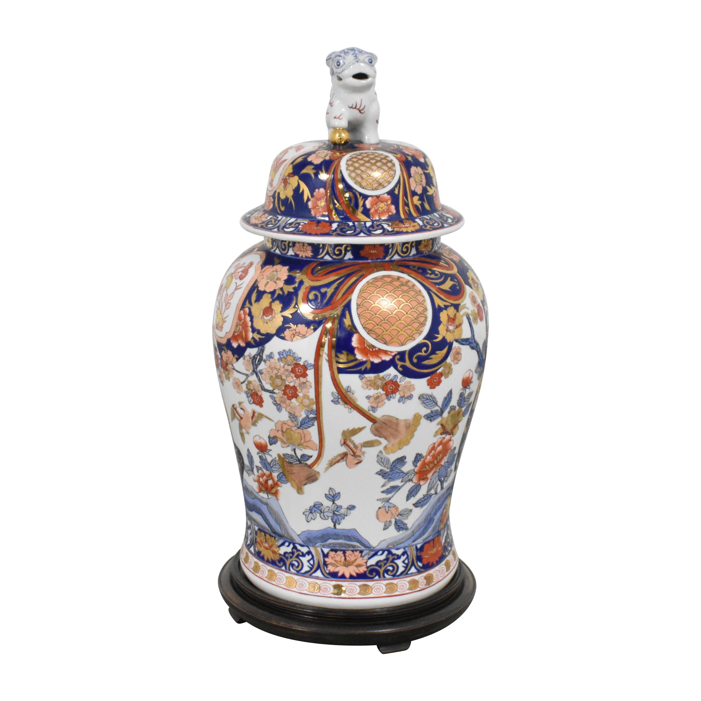 shop Maitland-Smith Decorative Vase Maitland-Smith Decorative Accents