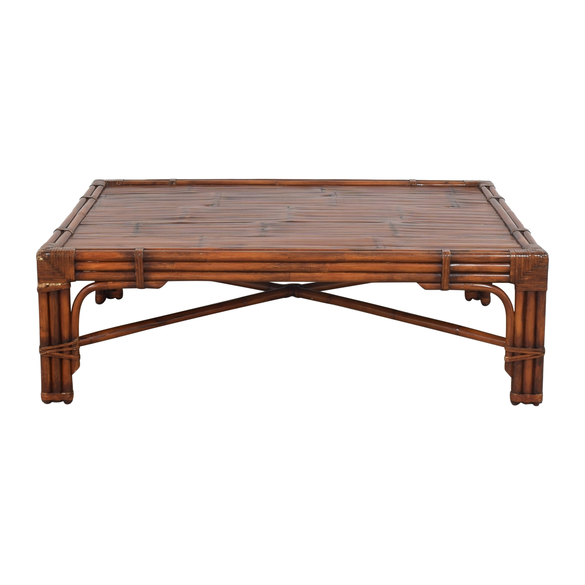Ralph Lauren Home Ralph Lauren Home Coffee Table