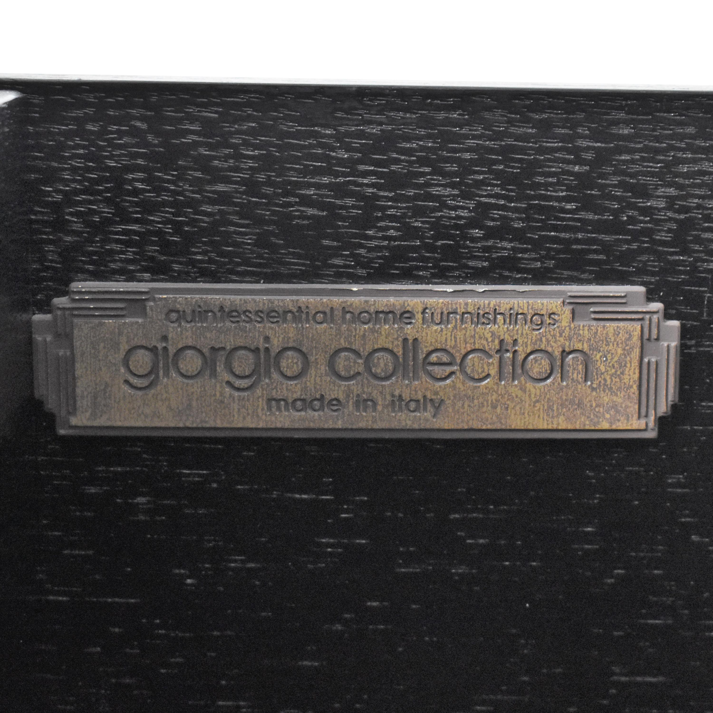 Giorgio Collection Giorgio Collection Paradiso Collection Armoire for sale