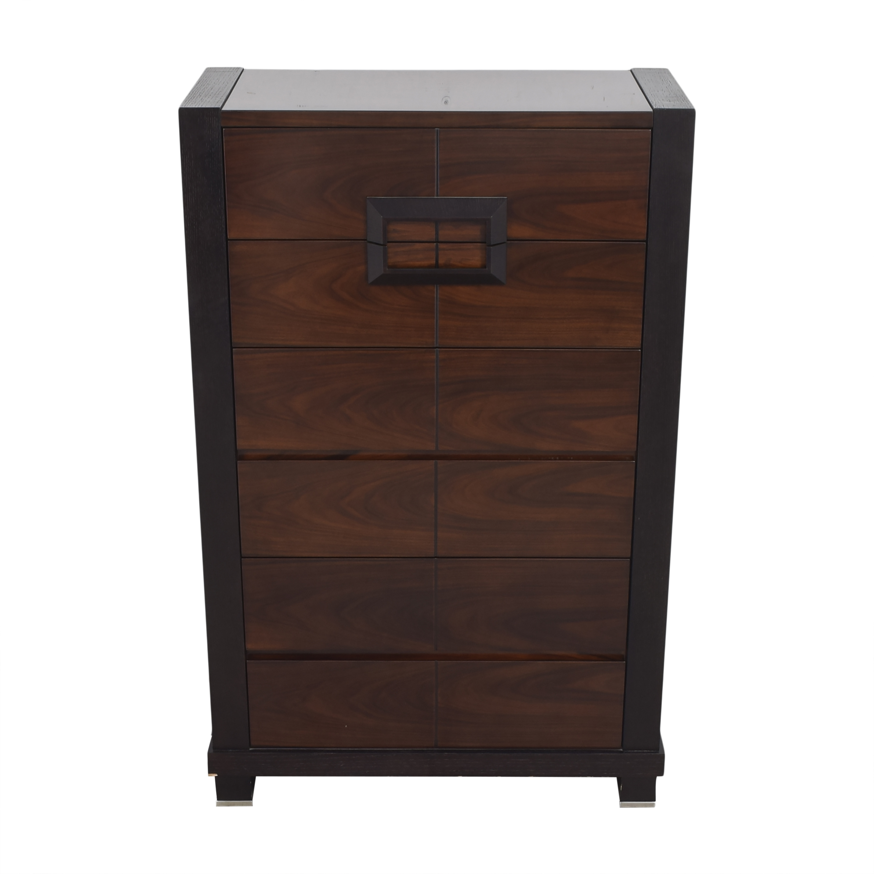 Giorgio Collection Paradiso Collection Chest / Dressers