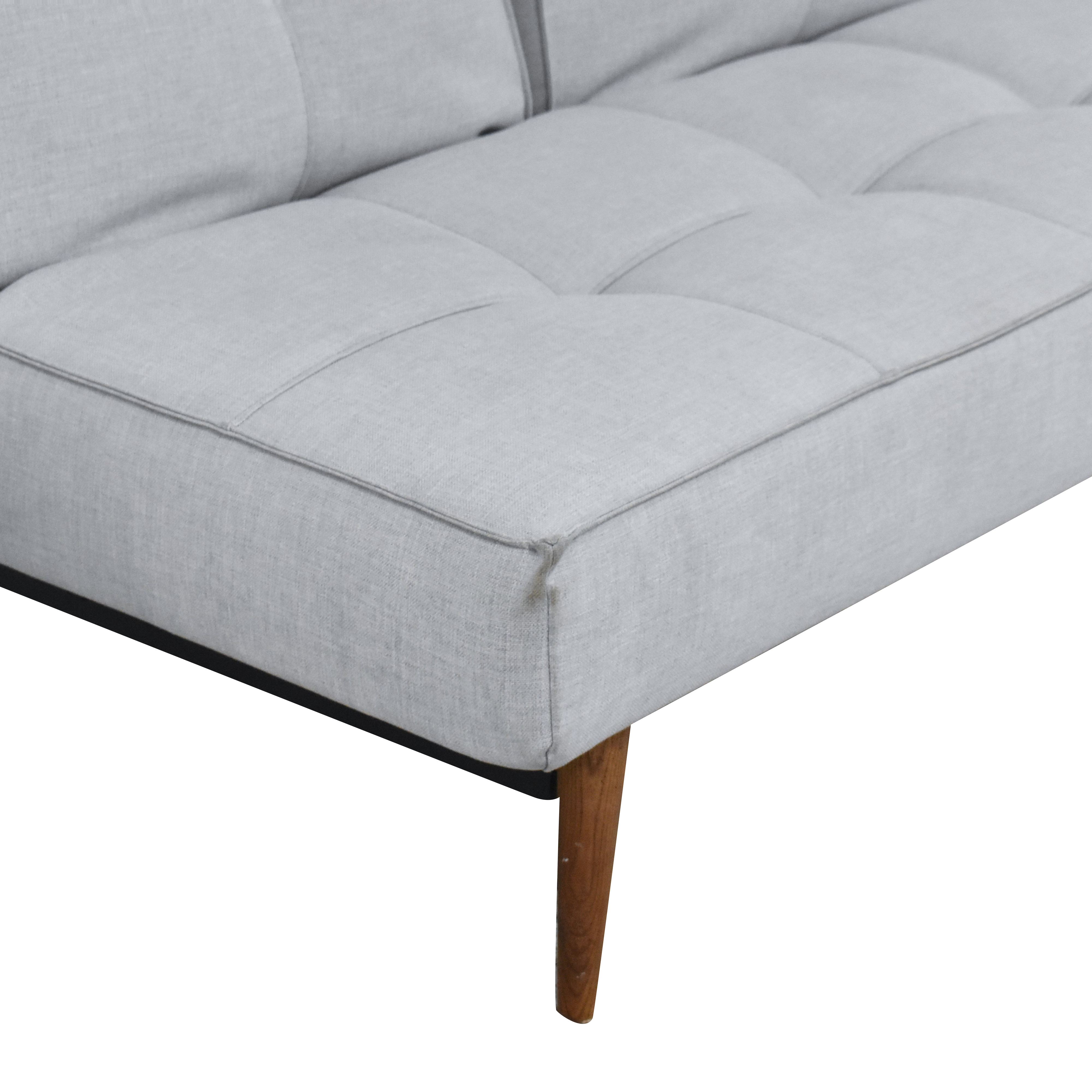 Innovation Living Innovation Living Convertible Sofa Bed price