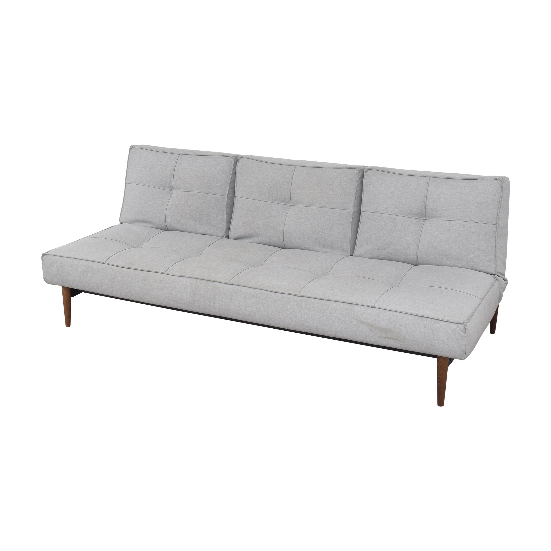 Innovation Living Innovation Living Convertible Sofa Bed nj