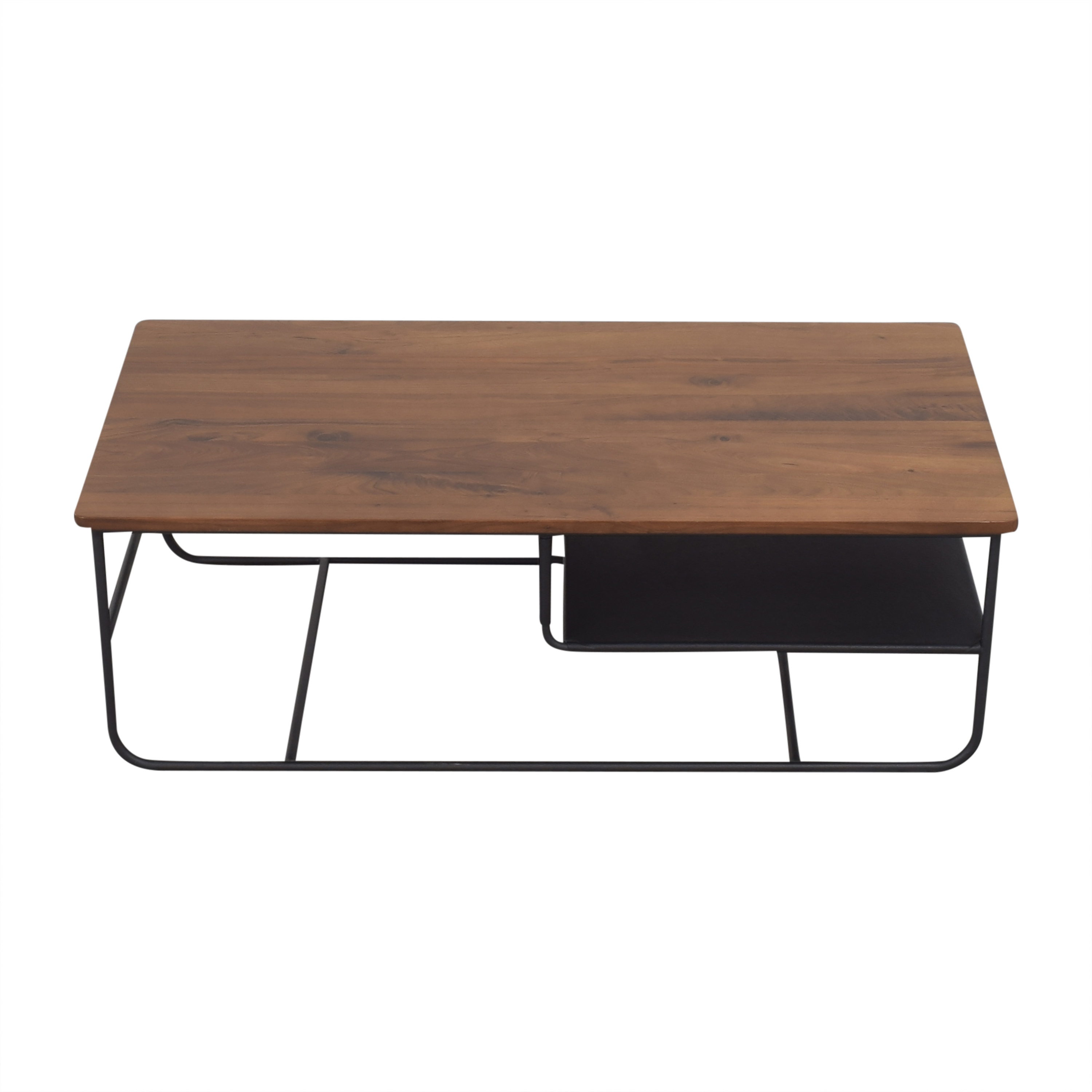 Article Article Maggi Coffee Table ct