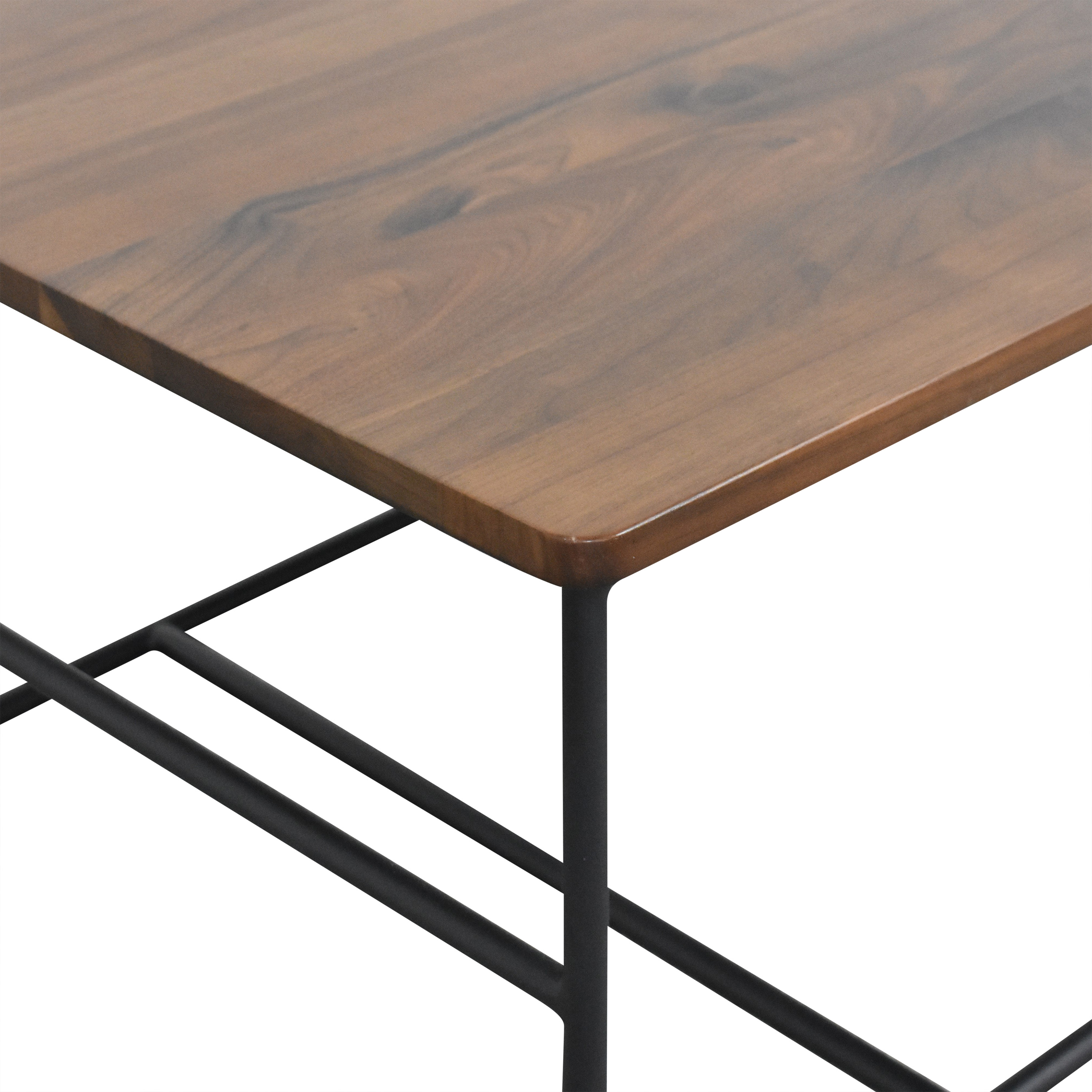 buy Article Maggi Coffee Table Article Coffee Tables
