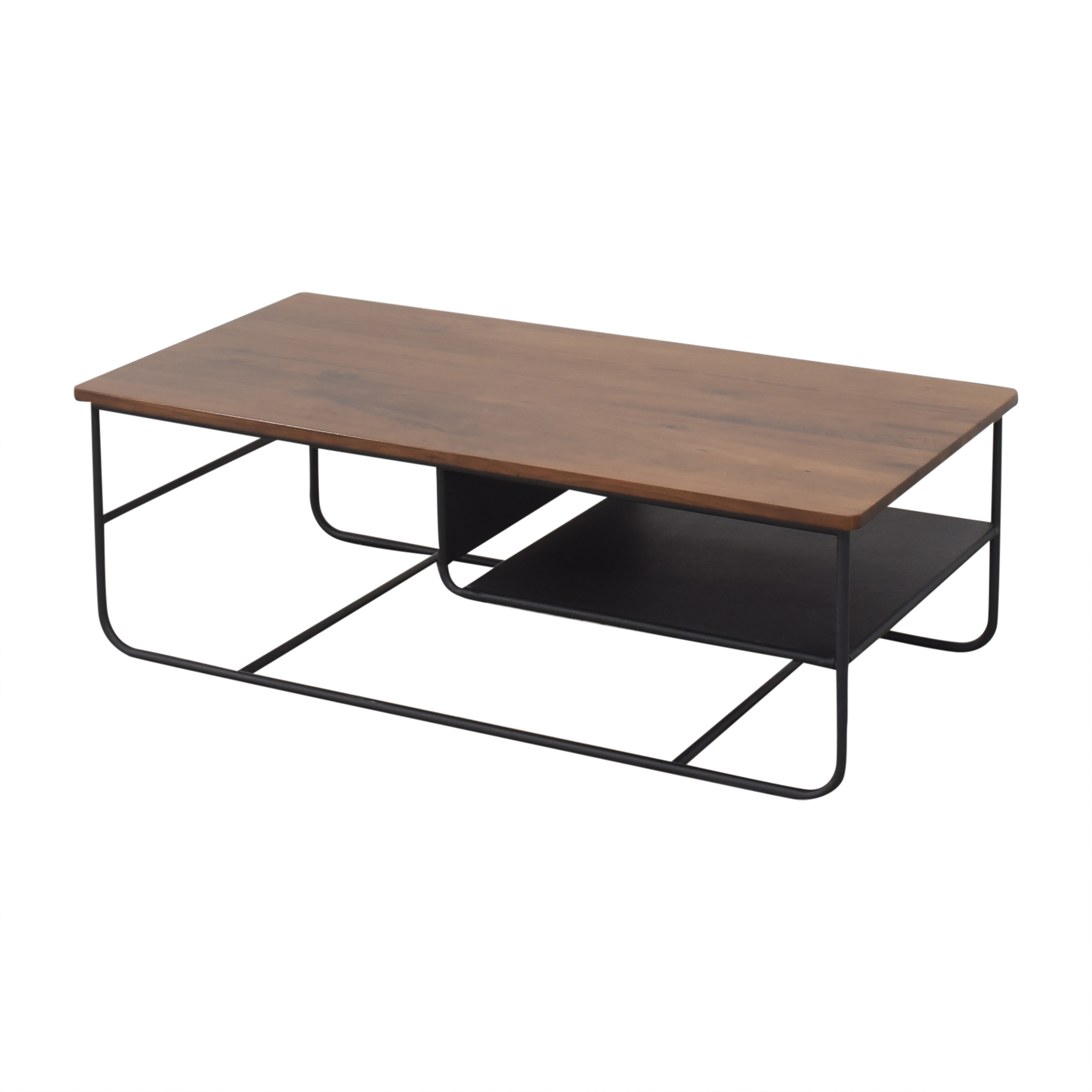 Article Article Maggi Coffee Table nyc