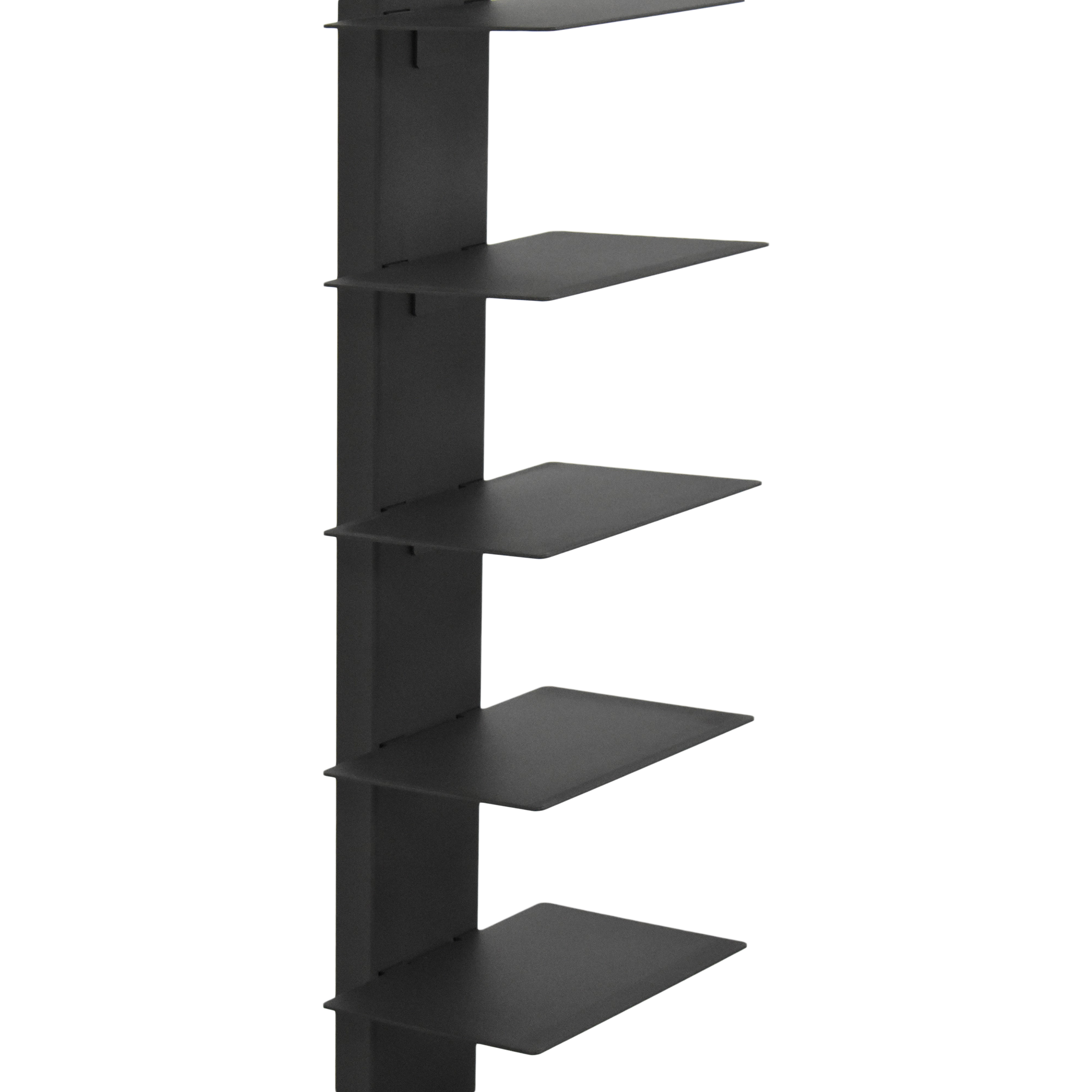 buy Design Within Reach Story Bookcase Design Within Reach